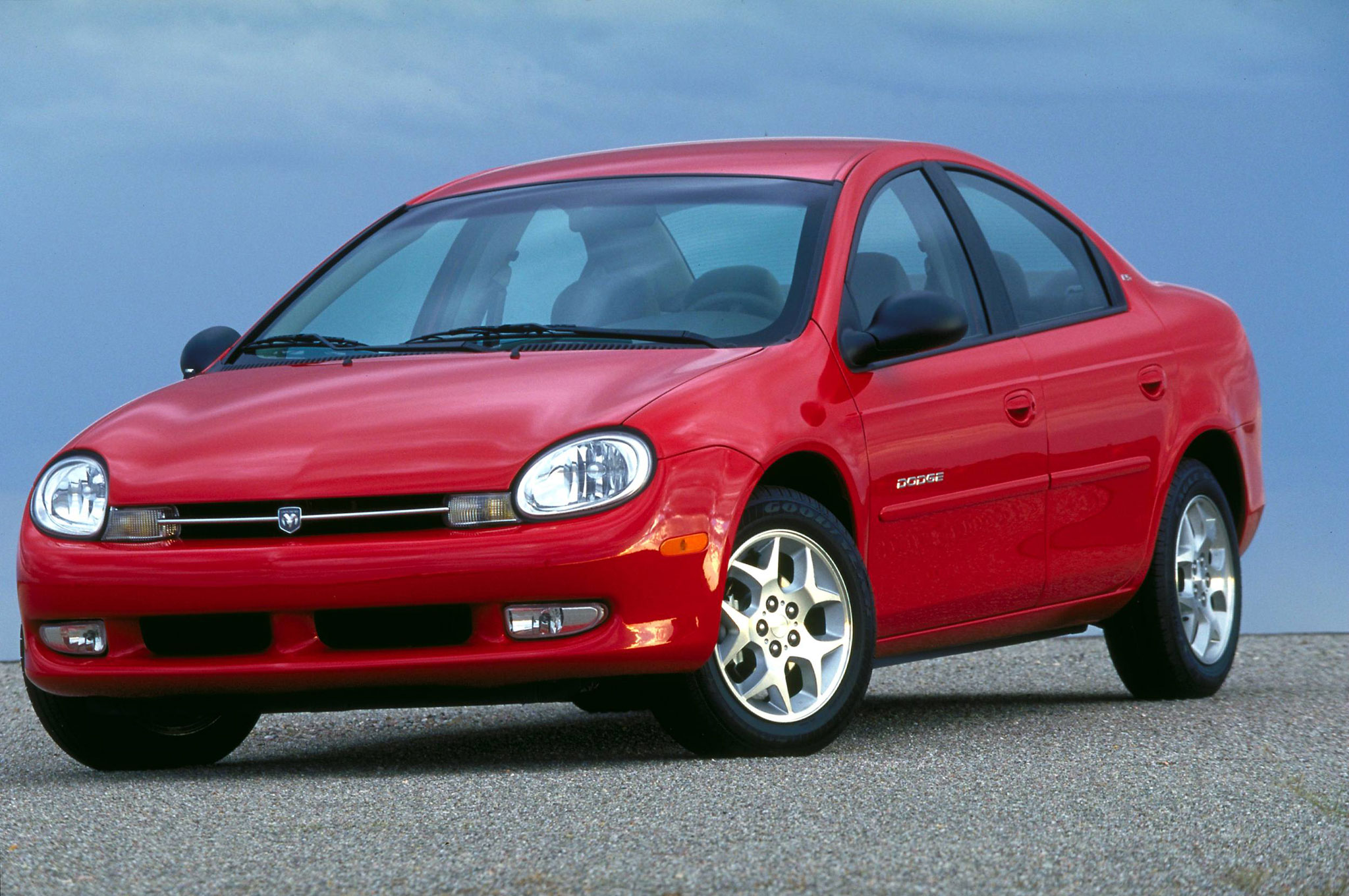 2018 dodge neon usa. beautiful neon 1998 dodge neon front three quarter view in 2018 dodge neon usa 4