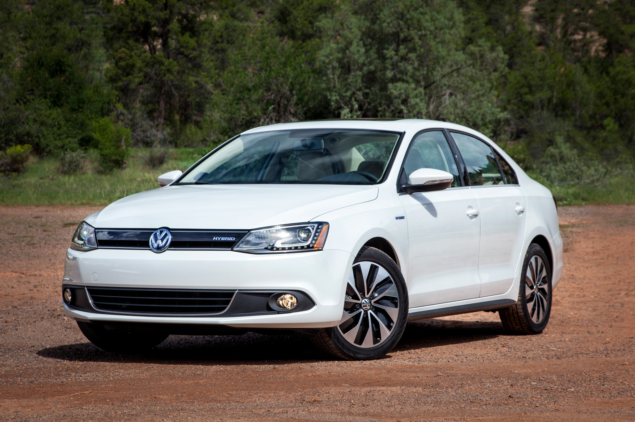recalls volkswagen beetle and jetta ford mustang acura tlx. Black Bedroom Furniture Sets. Home Design Ideas