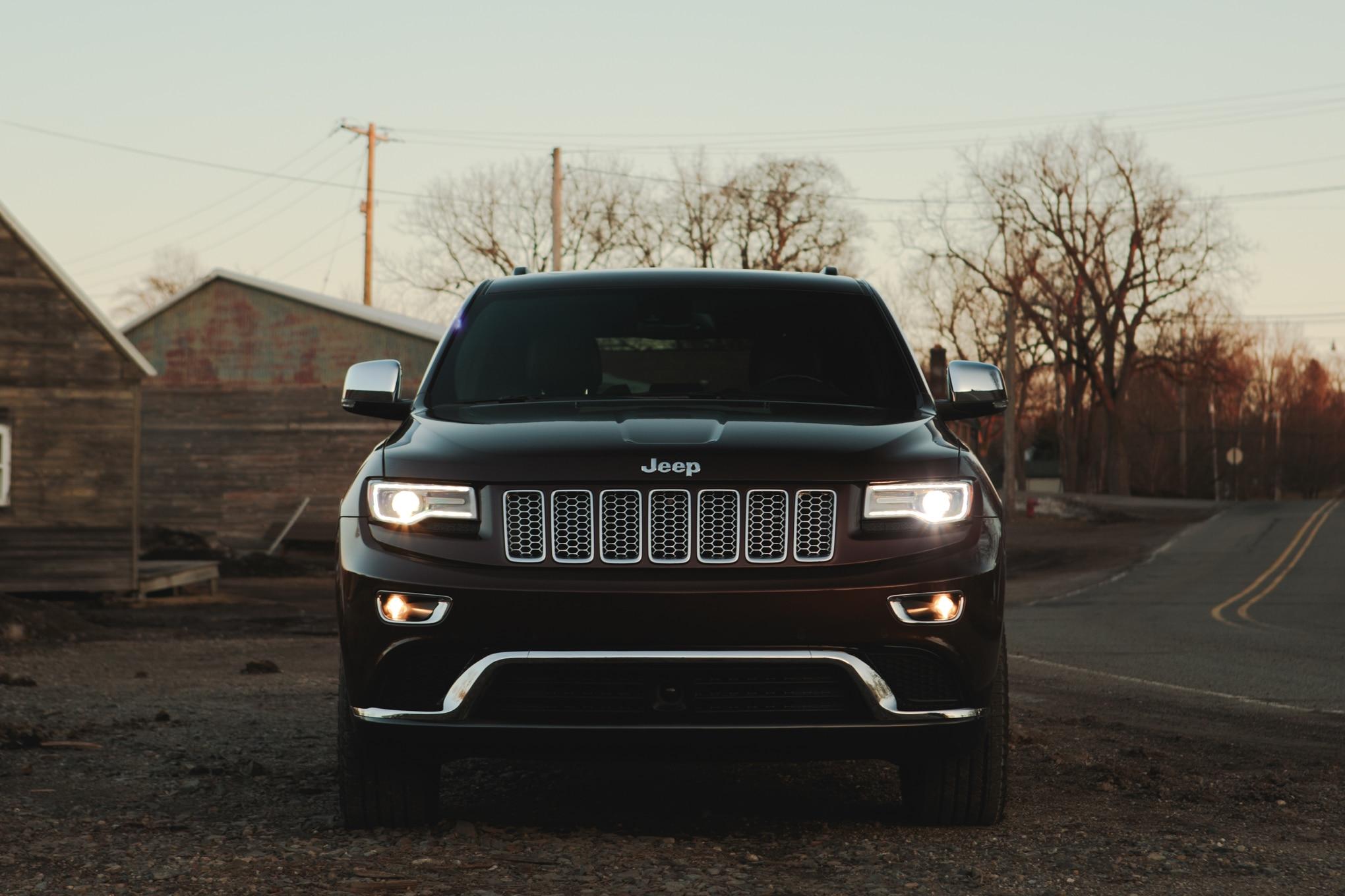 2018 jeep ecodiesel grand cherokee. simple cherokee karla sanchez inside 2018 jeep ecodiesel grand cherokee