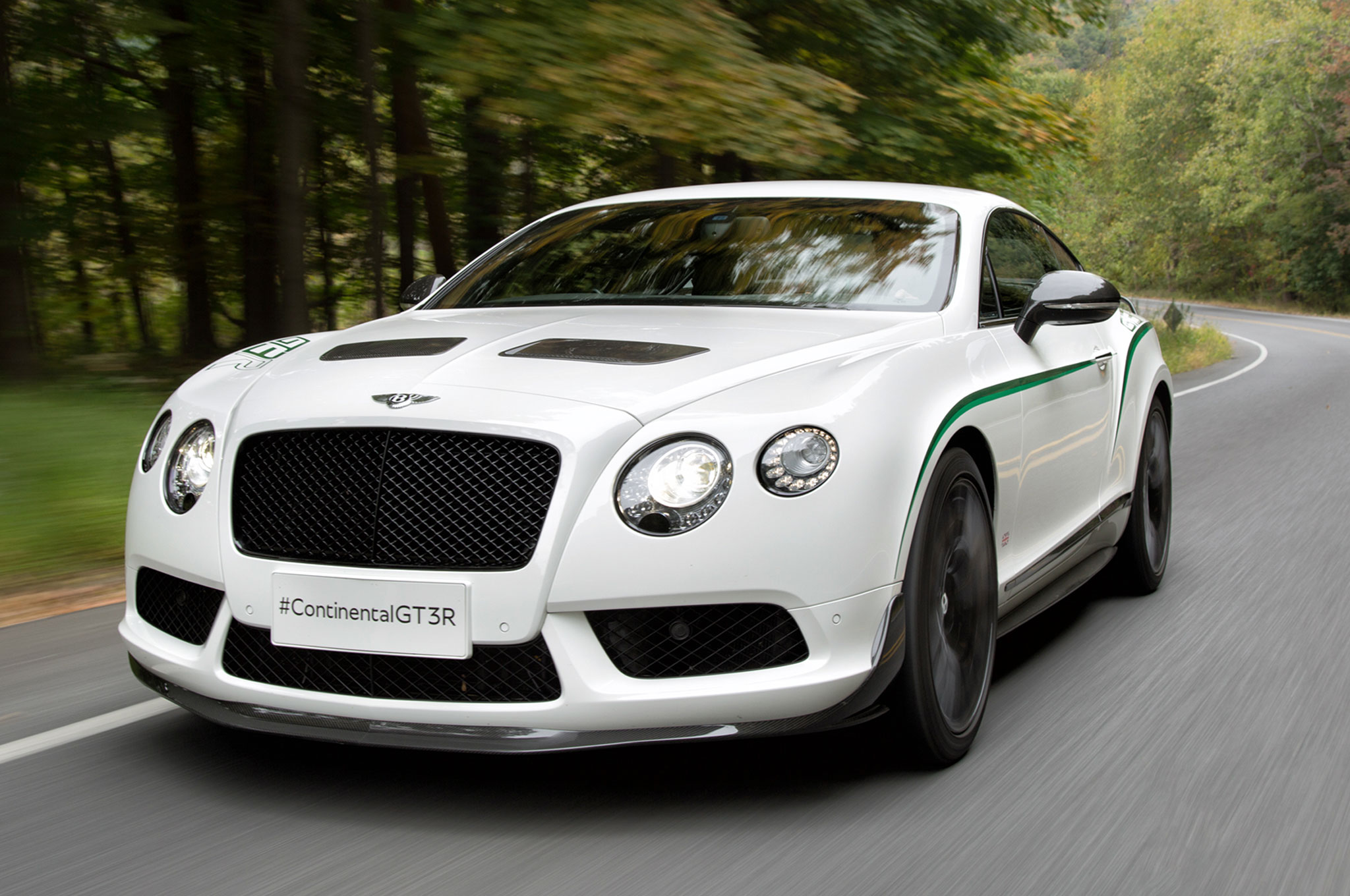 hd michigan in mcg continental gt speed bentley vehicles for sale