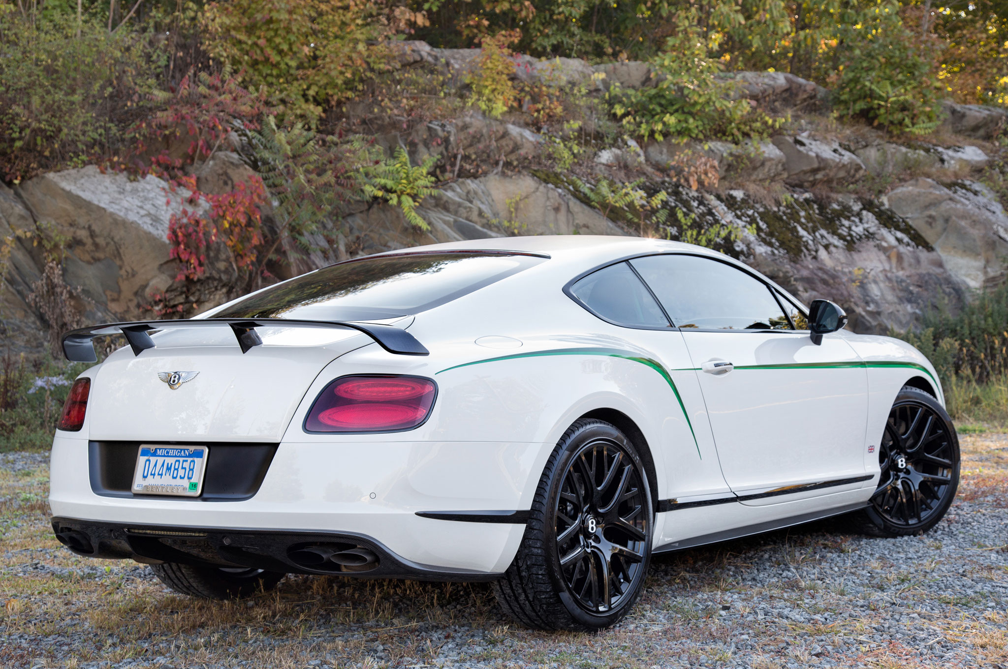 speed michigan topless beauties convertible in gt bentley pin for sale continental