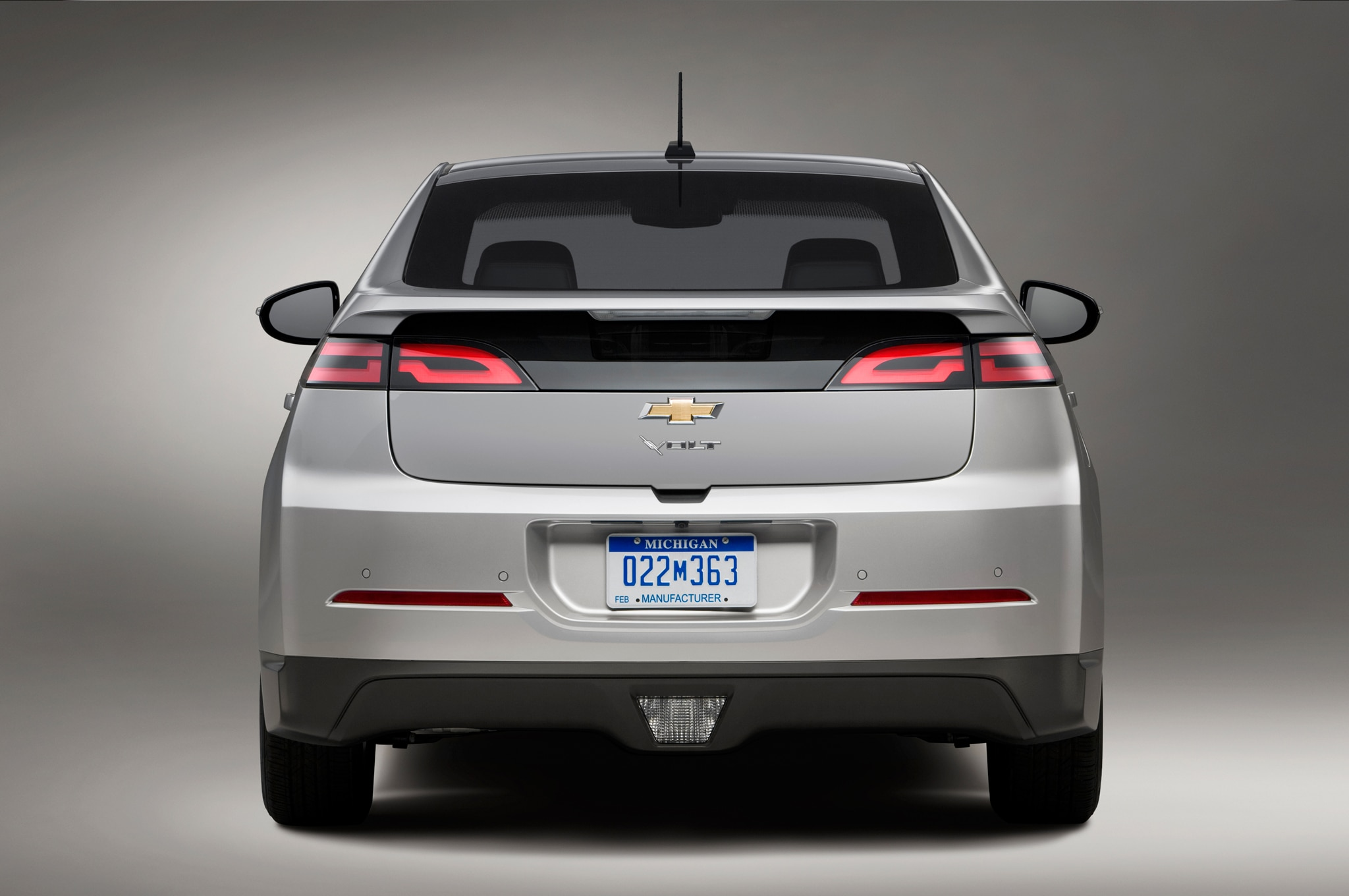 next chevrolet volt to use 1 5 liter four cylinder range extender. Black Bedroom Furniture Sets. Home Design Ideas