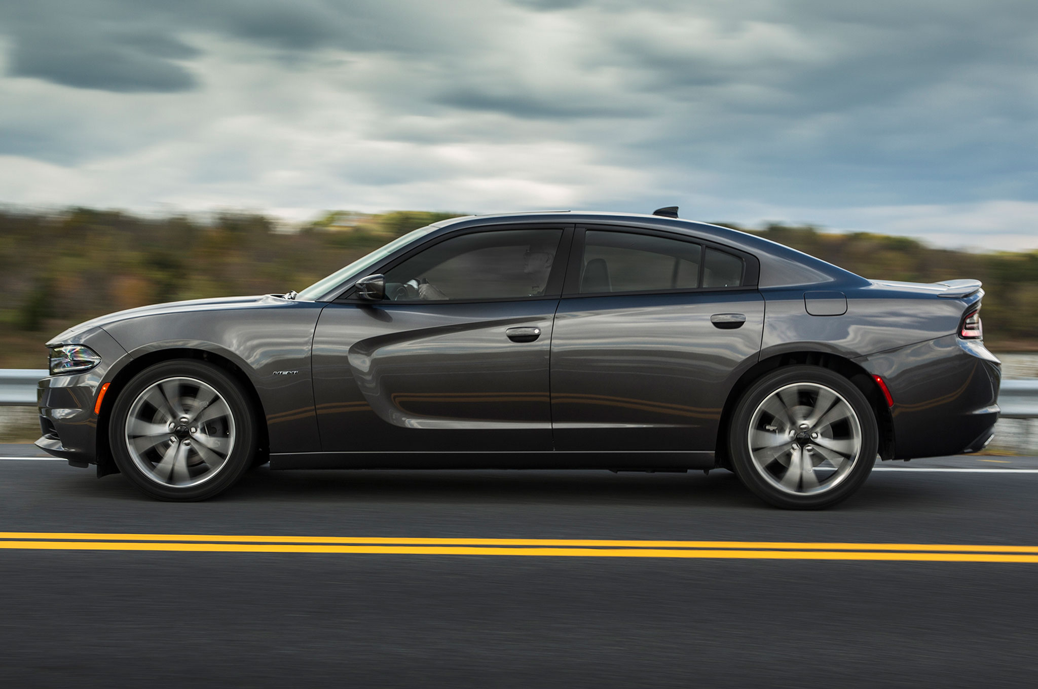 2014 dodge charger rt awd review 2018 dodge reviews