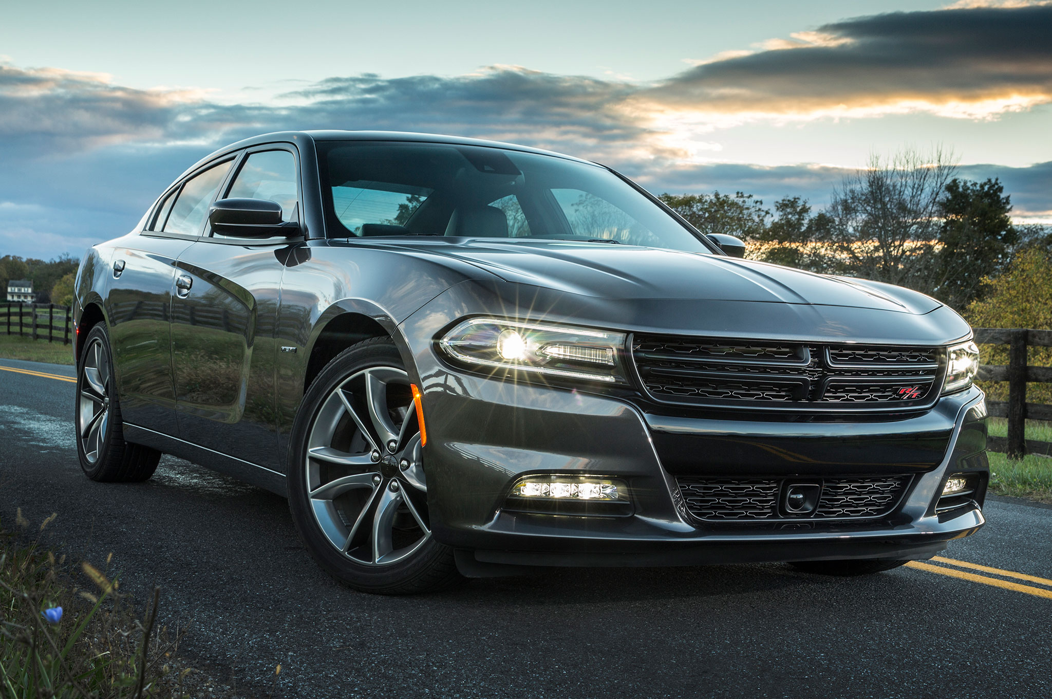 news new with awd dodge ratings charger msrp se cars for sxt amazing reviews best