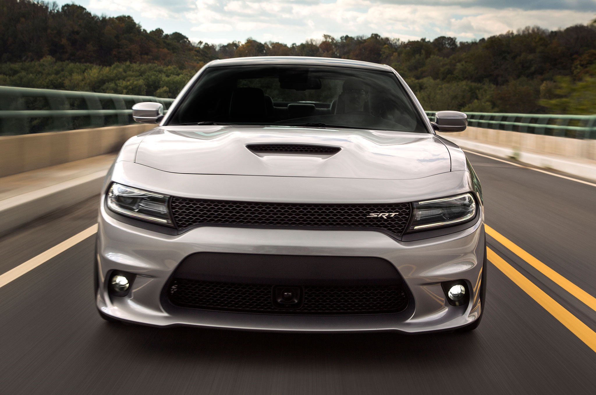 quarter srt rear hellcat more charger dodge show three news view review