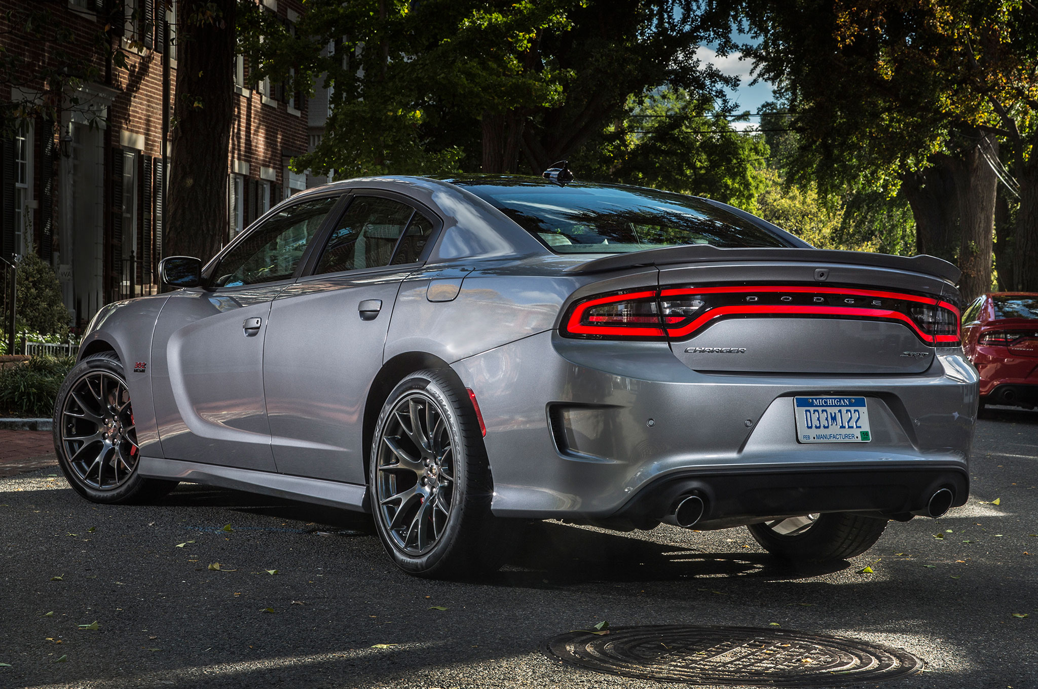 2018 dodge charger rt. simple charger at  in 2018 dodge charger rt