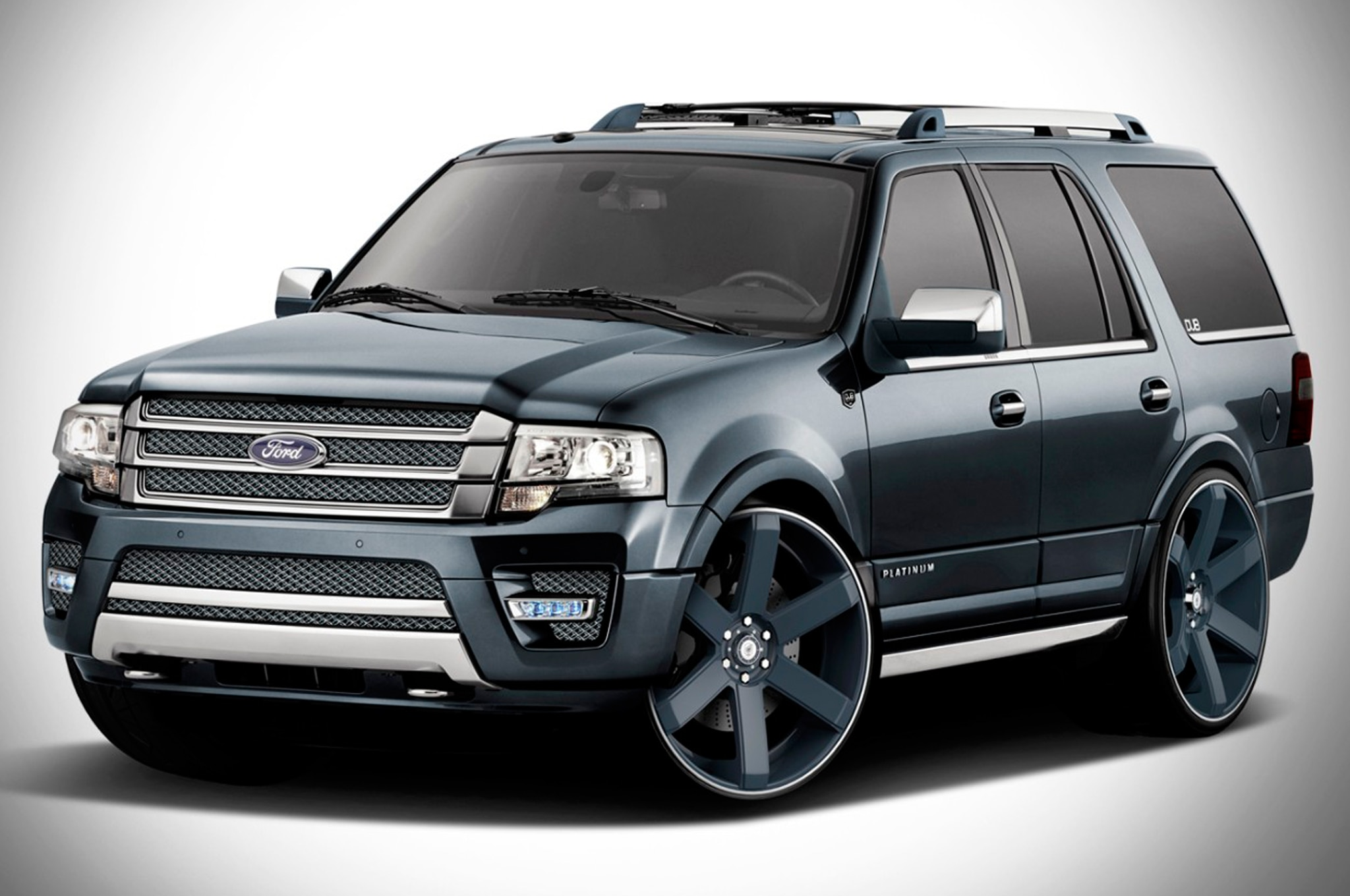 ford expedition 2017 by 2015 ford expedition transit van concepts headed to sema