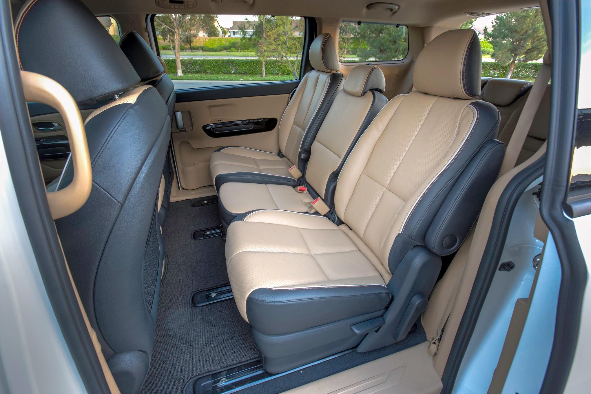 2016 Kia Soo Consumer Reviews New Cars Used Car