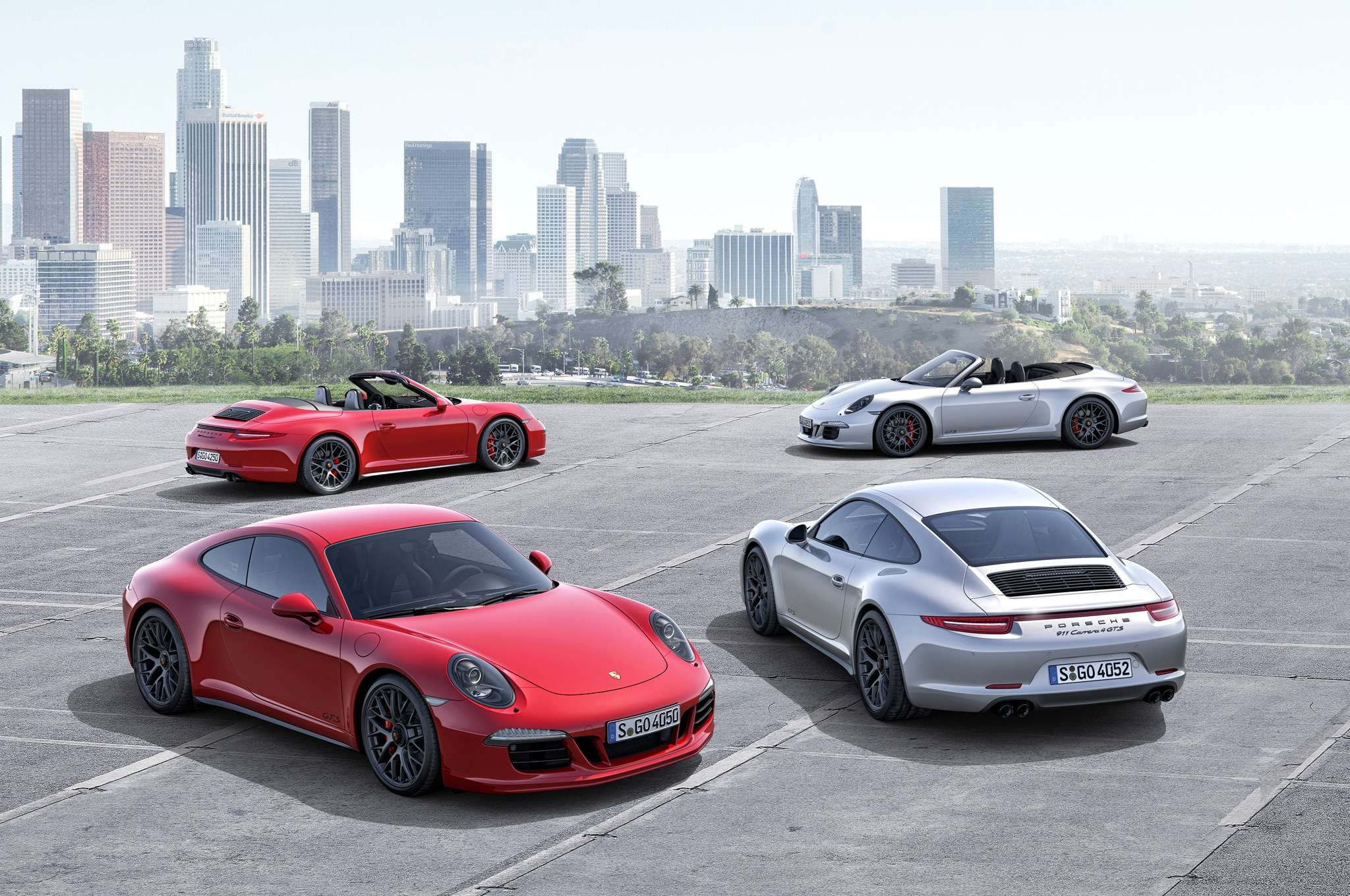 100 porsche models 7 most iconic porsche models of all time