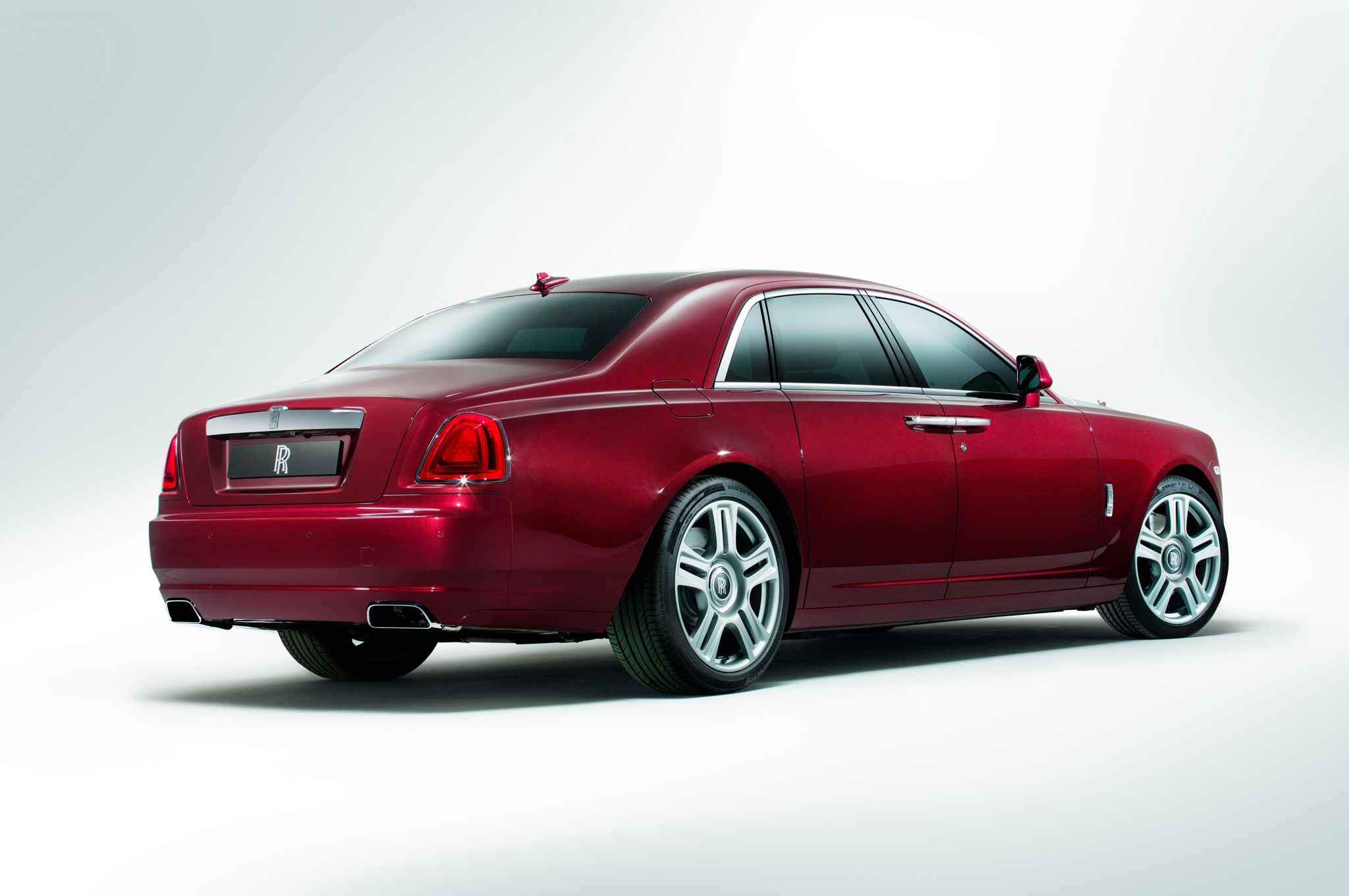 2015 rolls royce ghost series ii review. Black Bedroom Furniture Sets. Home Design Ideas