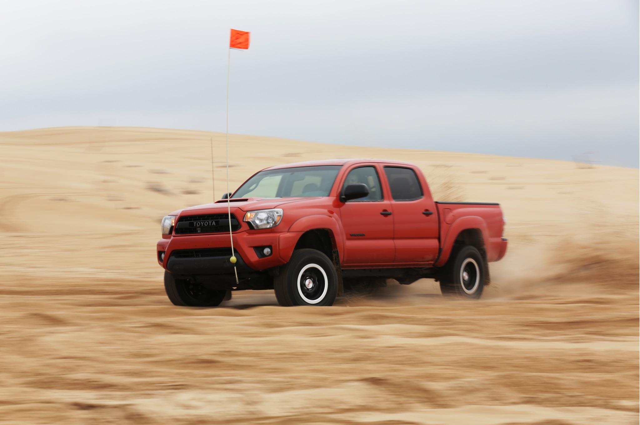 pr speed pro top toyota tacoma trd cars