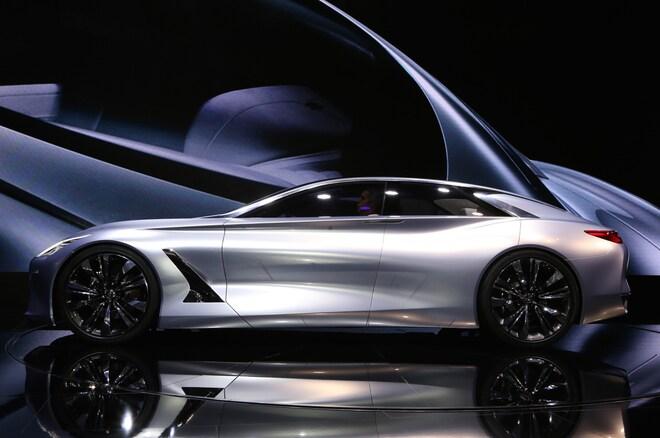 concept m vehicles infinity premium smart inspiration l ximg infiniti sedan gallery
