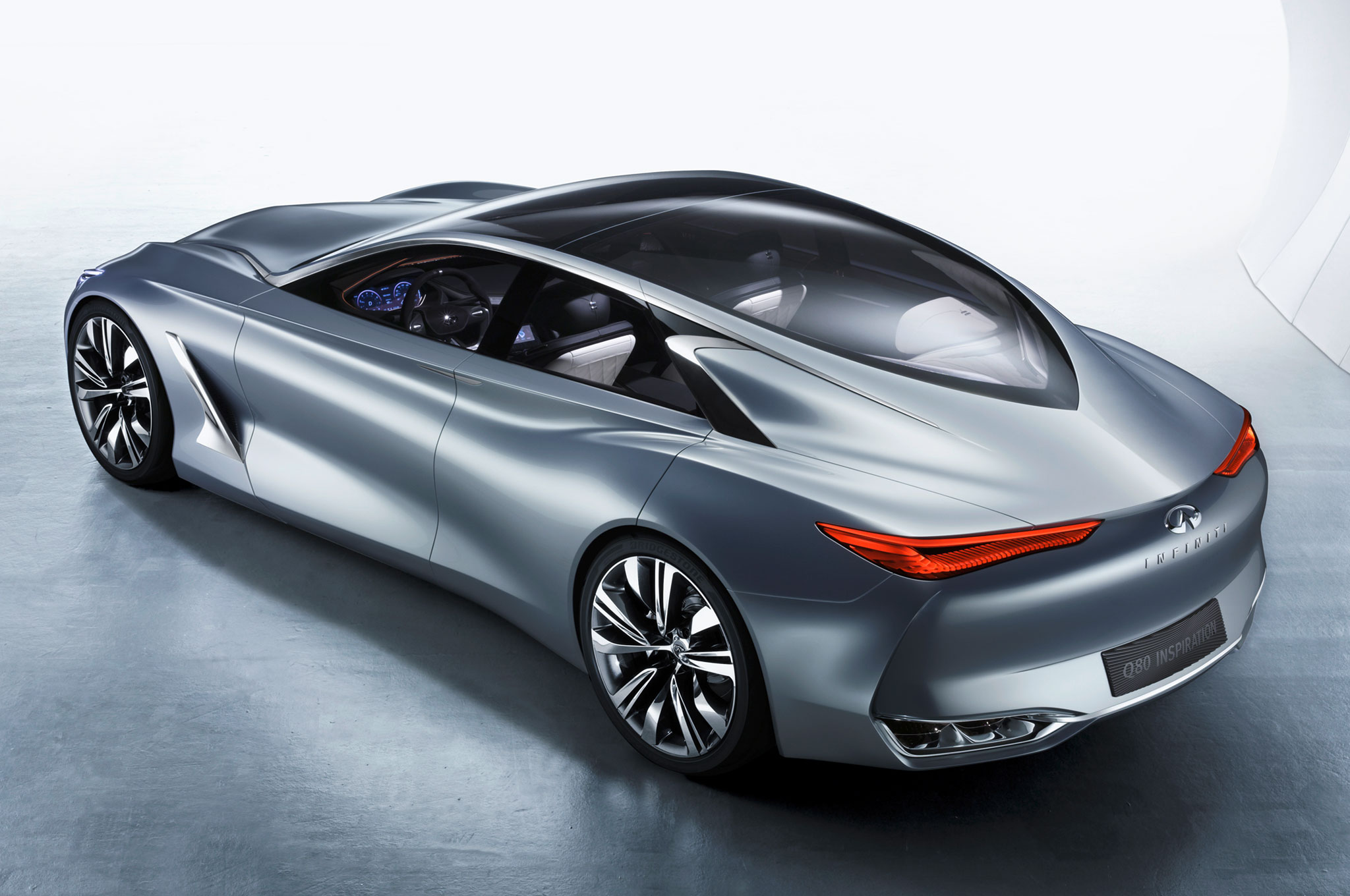 2018 infiniti supercar. brilliant supercar show more for 2018 infiniti supercar