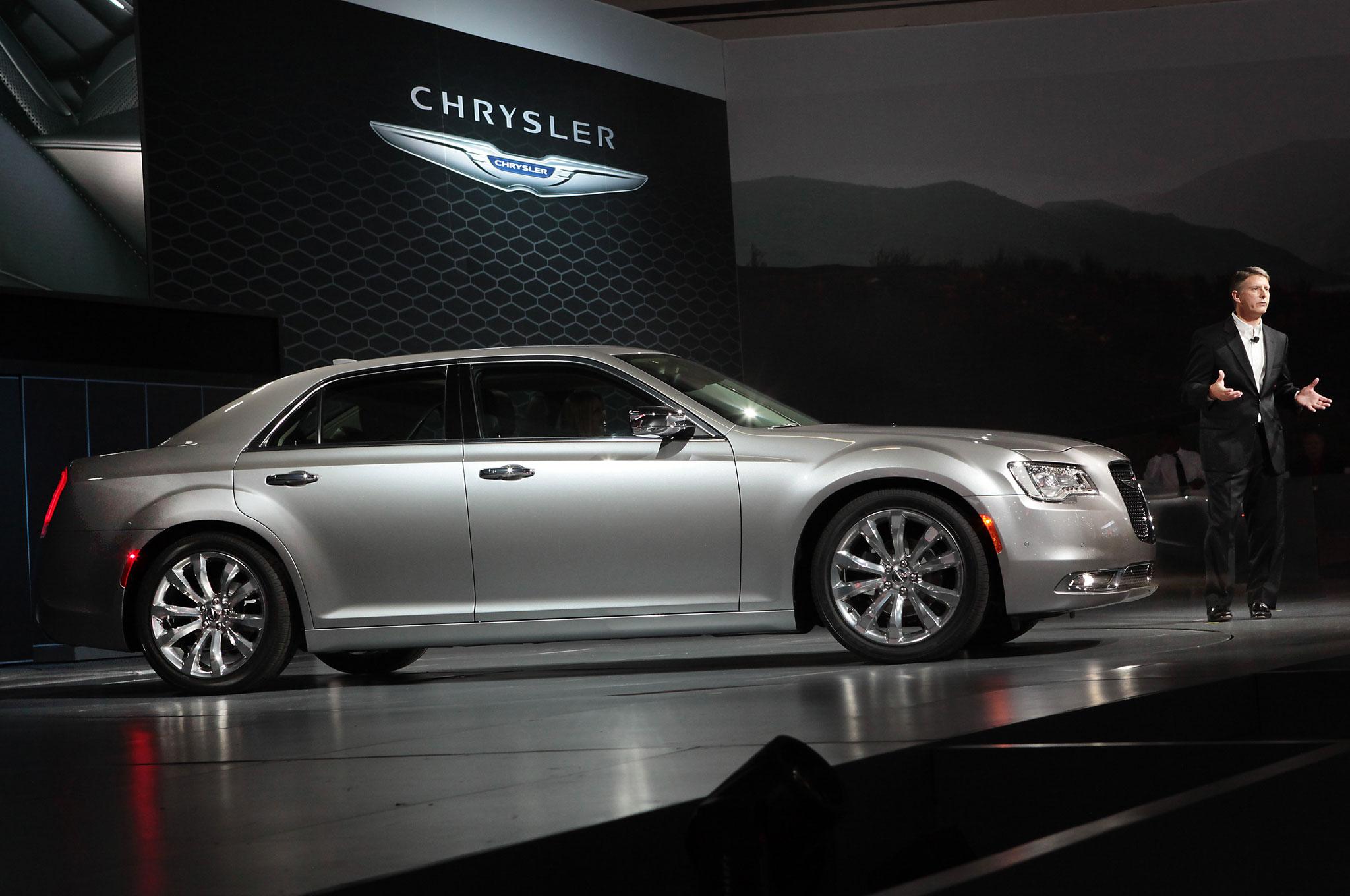 new interior cars the chrysler pinterest pin