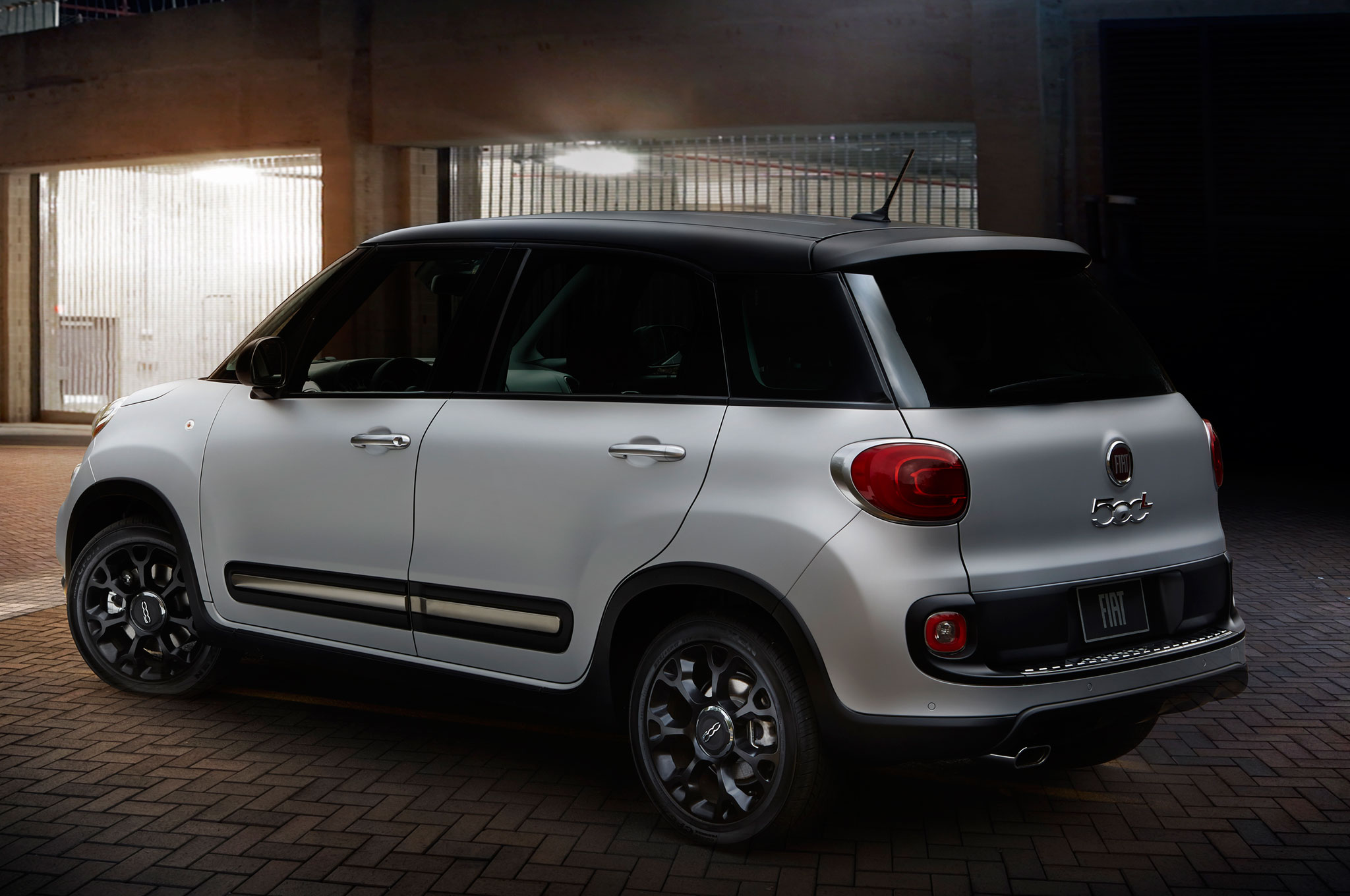 quarter static price prices specifications panda carbuyer hatchback fiat reviews front list variants