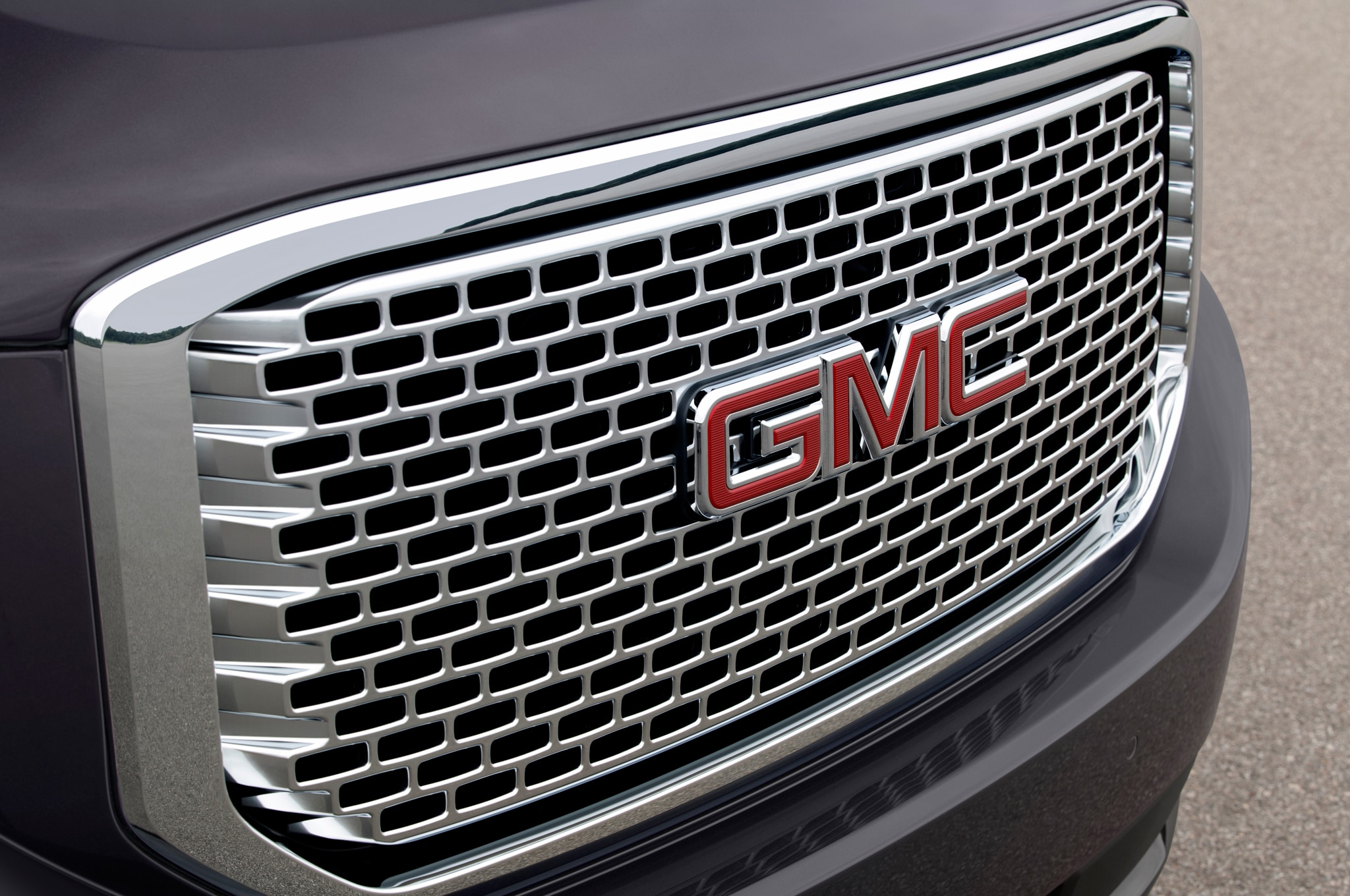 2015 Gmc Sierra Yukon Denali Fuel Economy Improves With