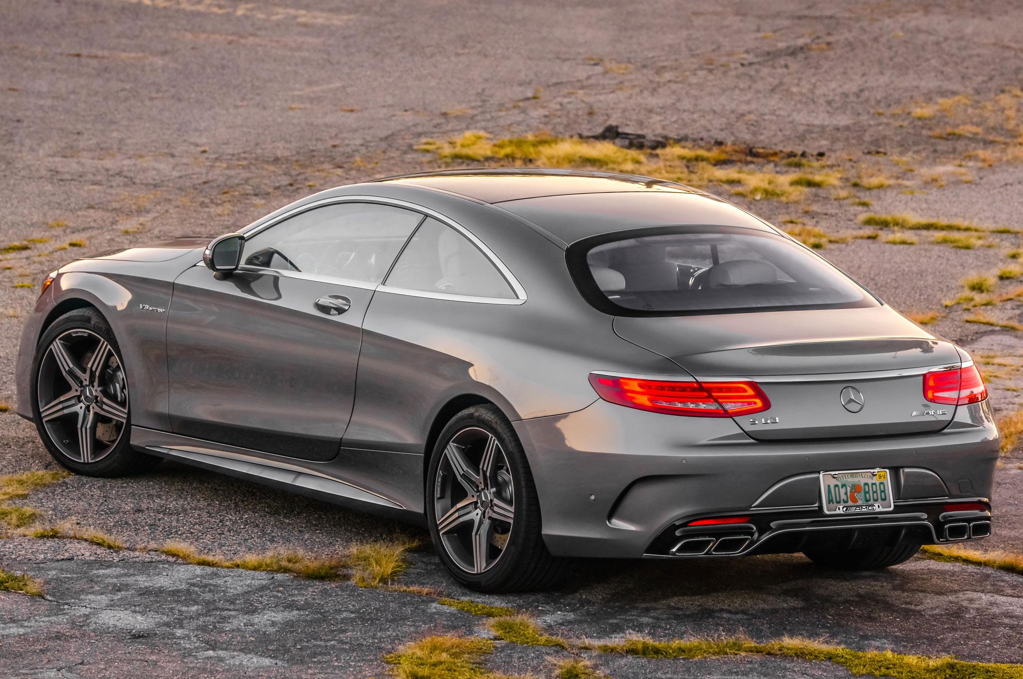 http://st.automobilemag.com/uploads/sites/11/2014/11/2015-Mercedes-Benz-S63-AMG-coupe-rear-three-quarter-view.jpg