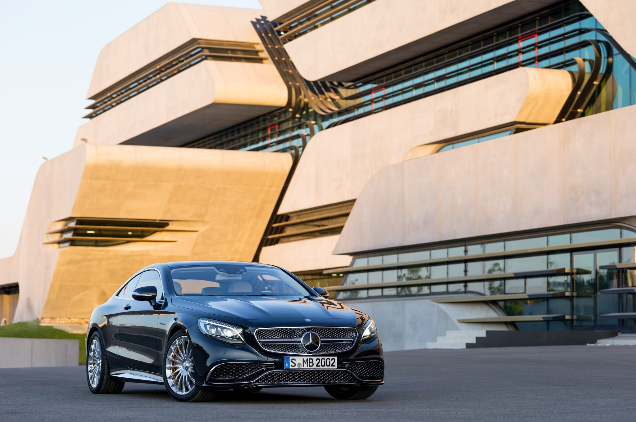 2015 design of the year mercedes benz s class coupe for 2015 mercedes benz s class s65 amg