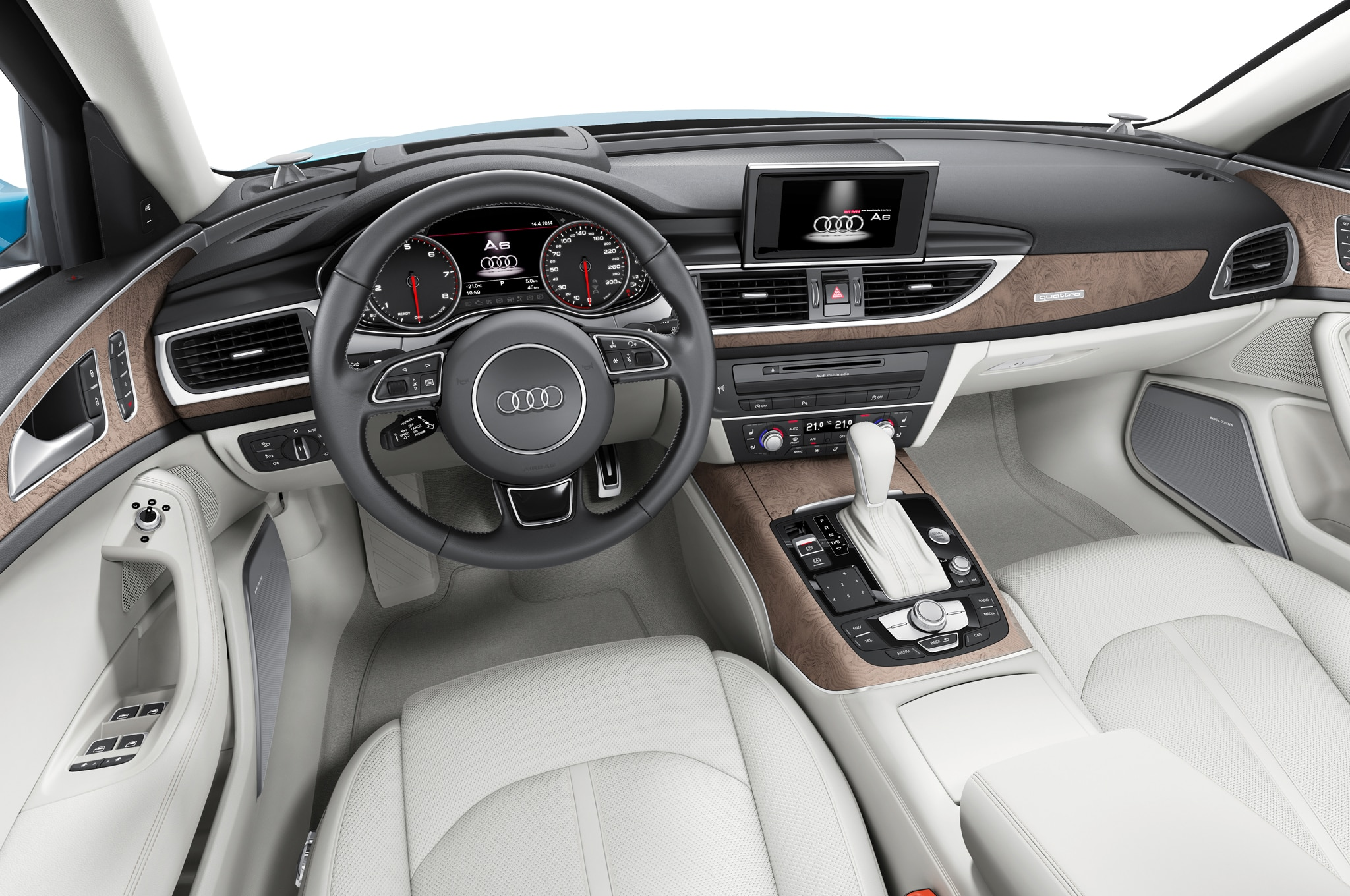 jaguar interiors to write interior plastics posted analysis august driven on size audi full