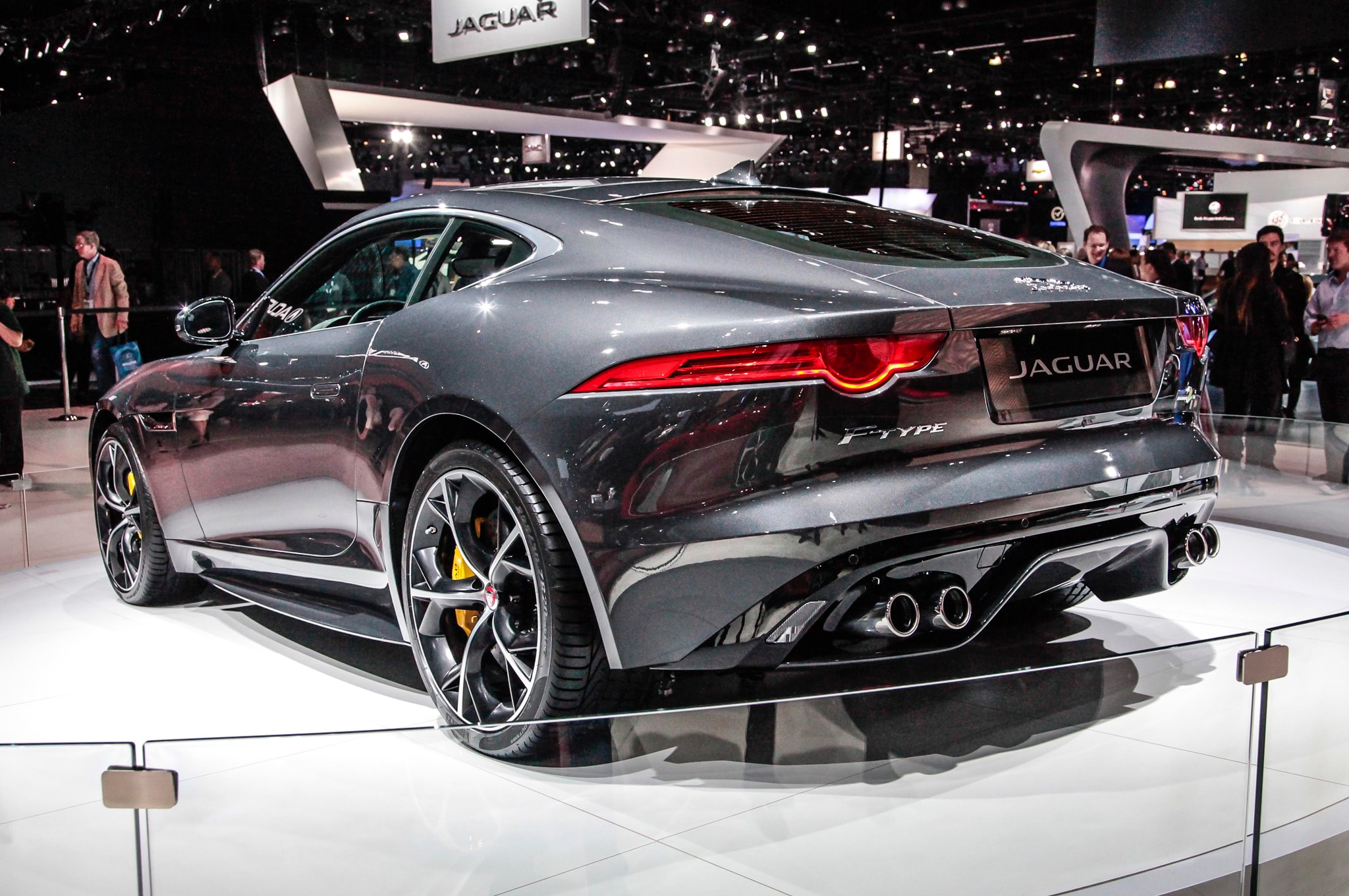 2018 jaguar f type price. Unique 2018 On  In 2018 Jaguar F Type Price