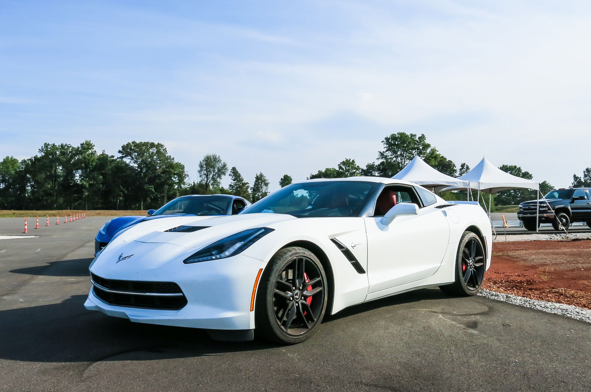 New Study Ranks Most American Made Vehicles In 2016