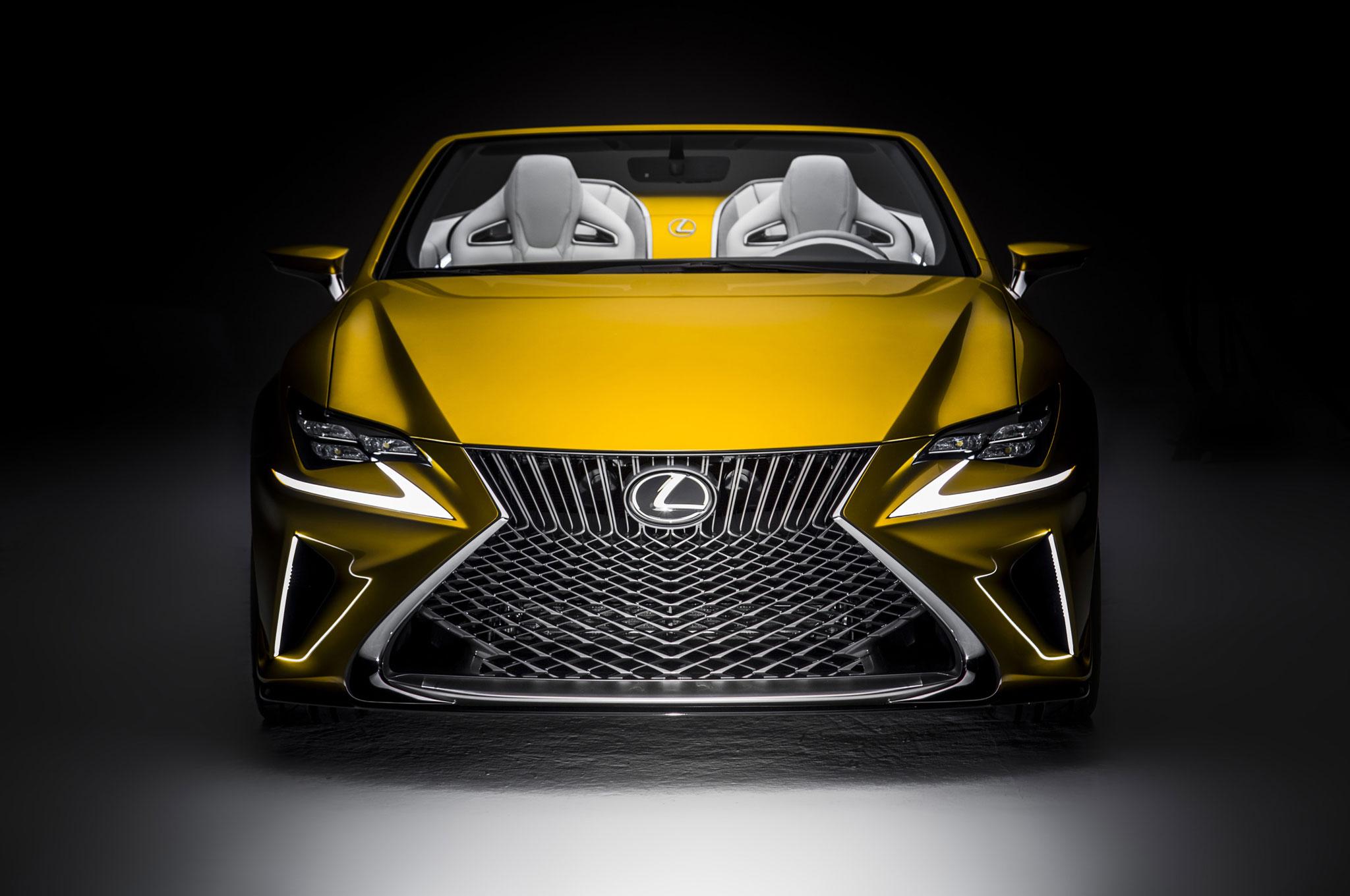http://st.automobilemag.com/uploads/sites/11/2014/11/Lexus-LF-C2-concept-front-view.jpg