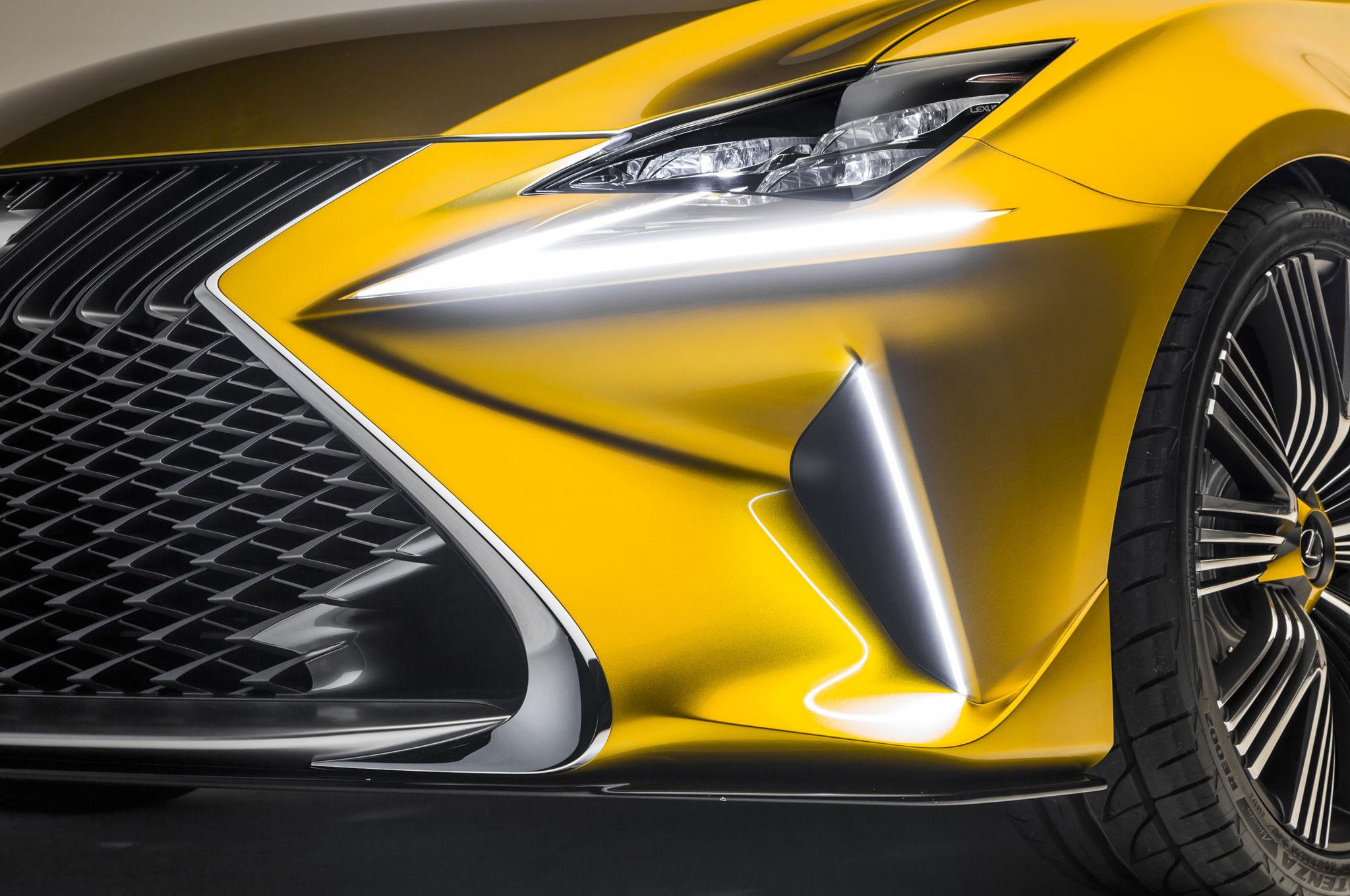 http://st.automobilemag.com/uploads/sites/11/2014/11/Lexus-LF-C2-concept-lights.jpg