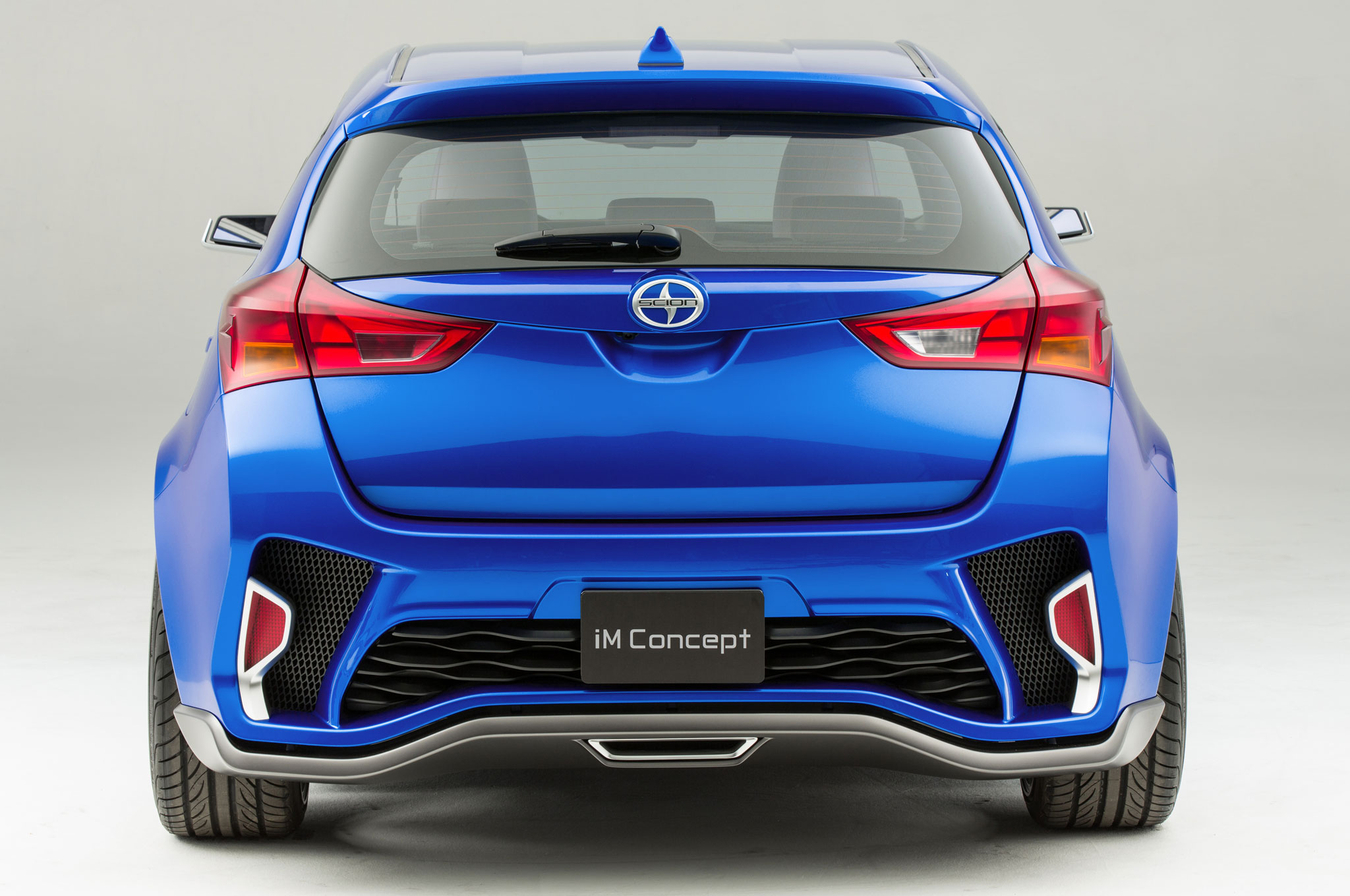 2018 scion im. beautiful scion jake holmes and 2018 scion im r