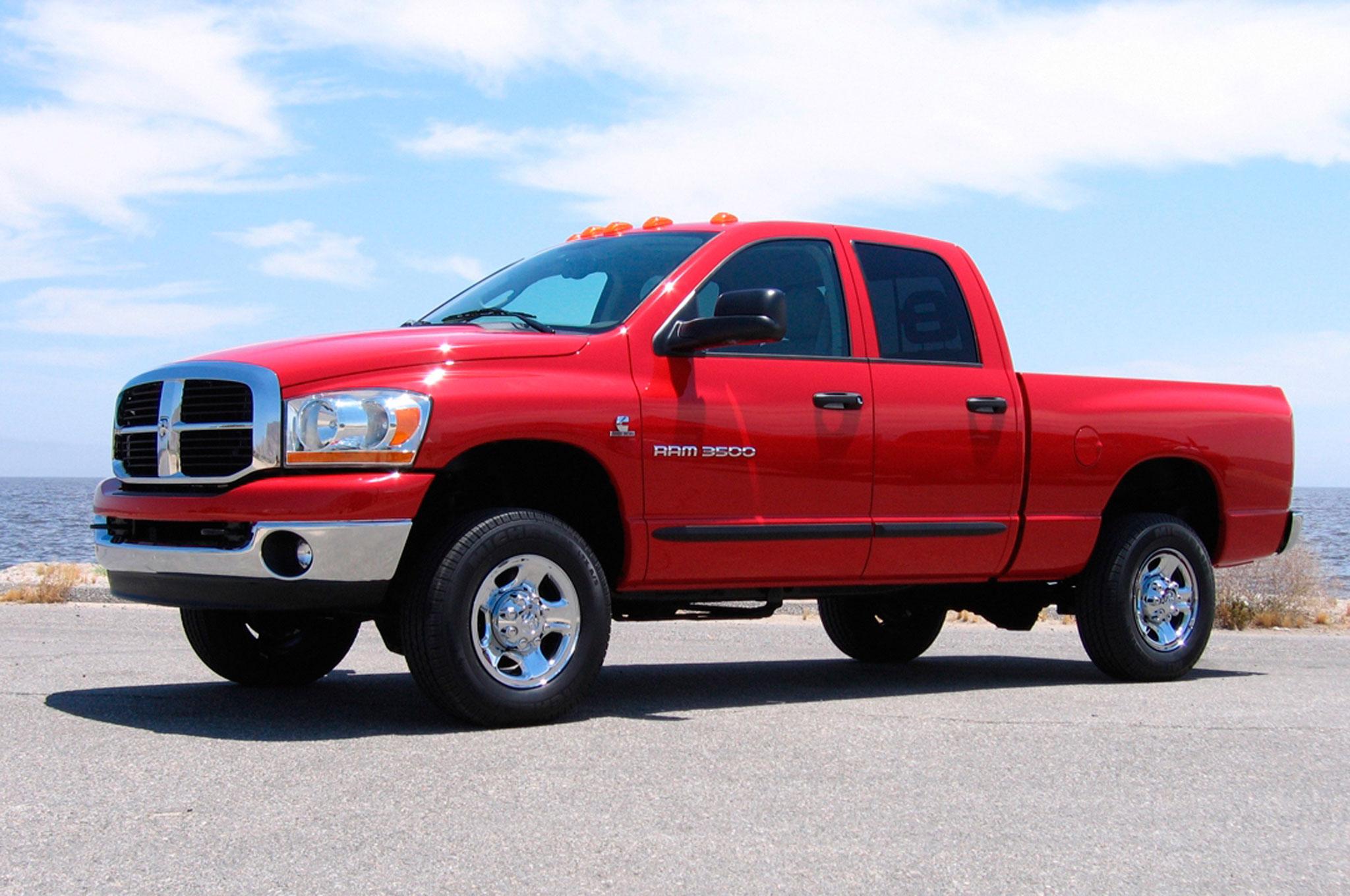67 000 chrysler trucks recalled for clutch ignition switch. Black Bedroom Furniture Sets. Home Design Ideas