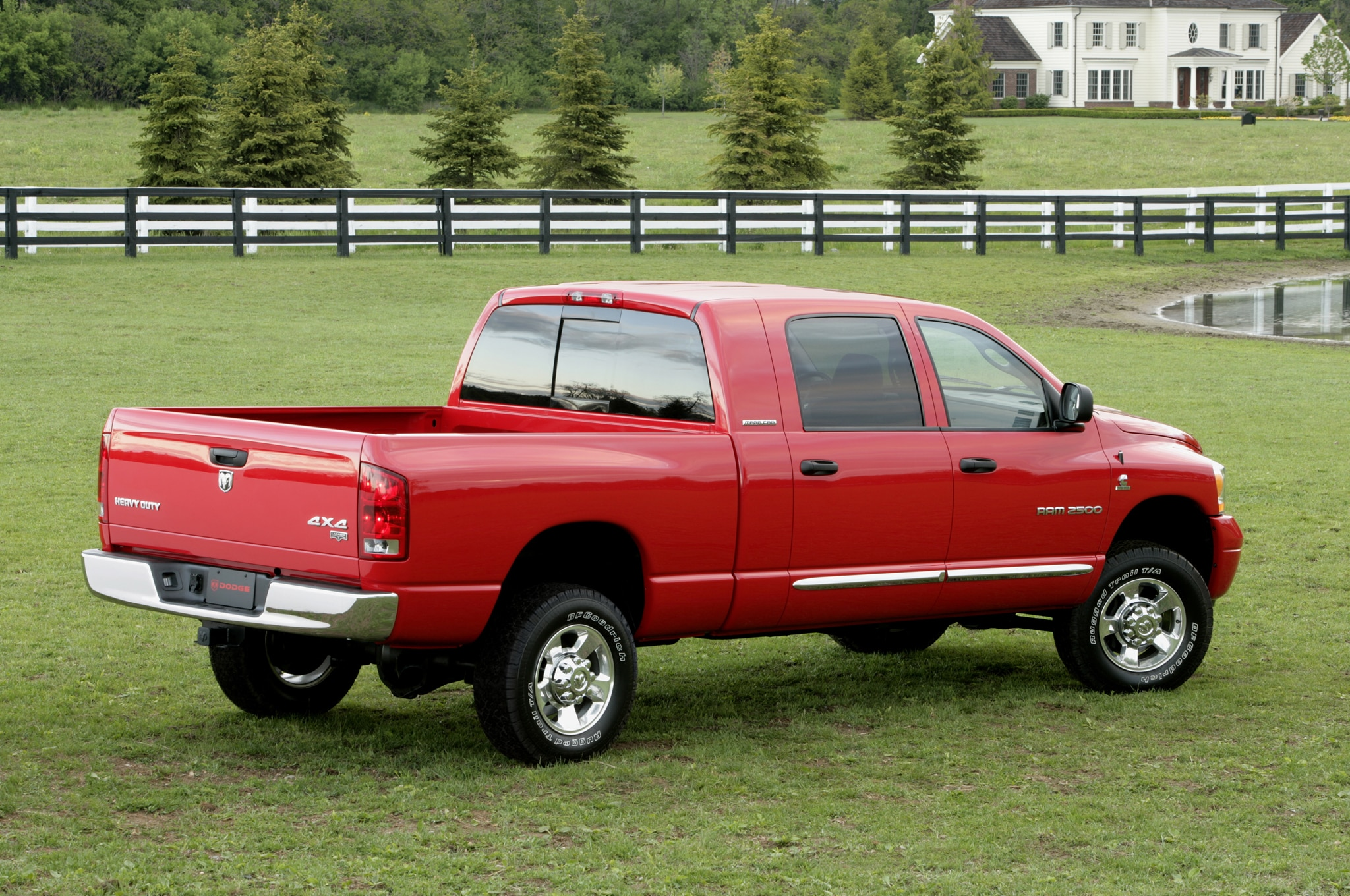 67 000 chrysler trucks recalled for clutch ignition switch. Black Bedroom Furniture Sets. Home Design Ideas