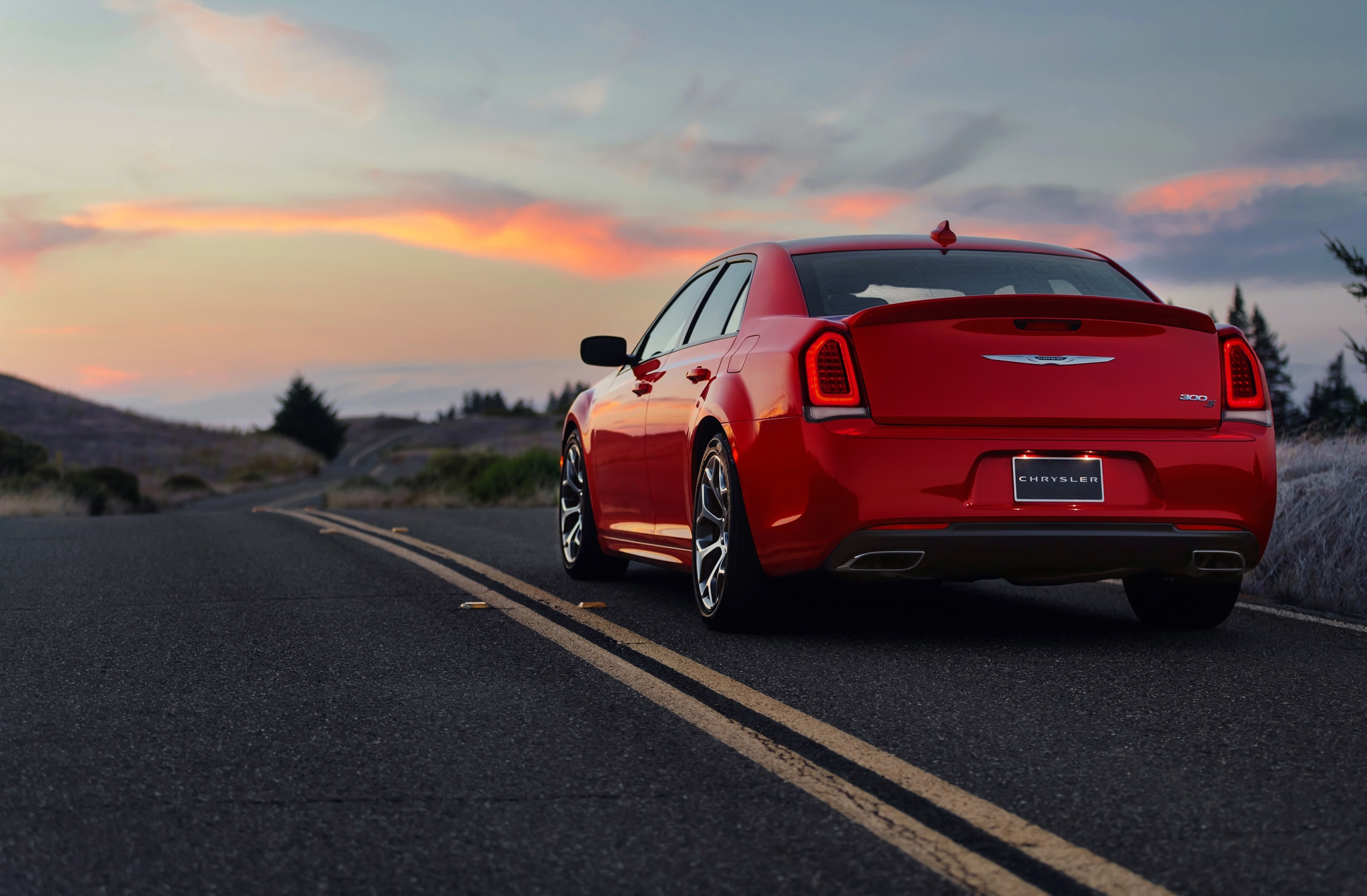 2018 chrysler 300 concept. exellent 2018 show more with 2018 chrysler 300 concept