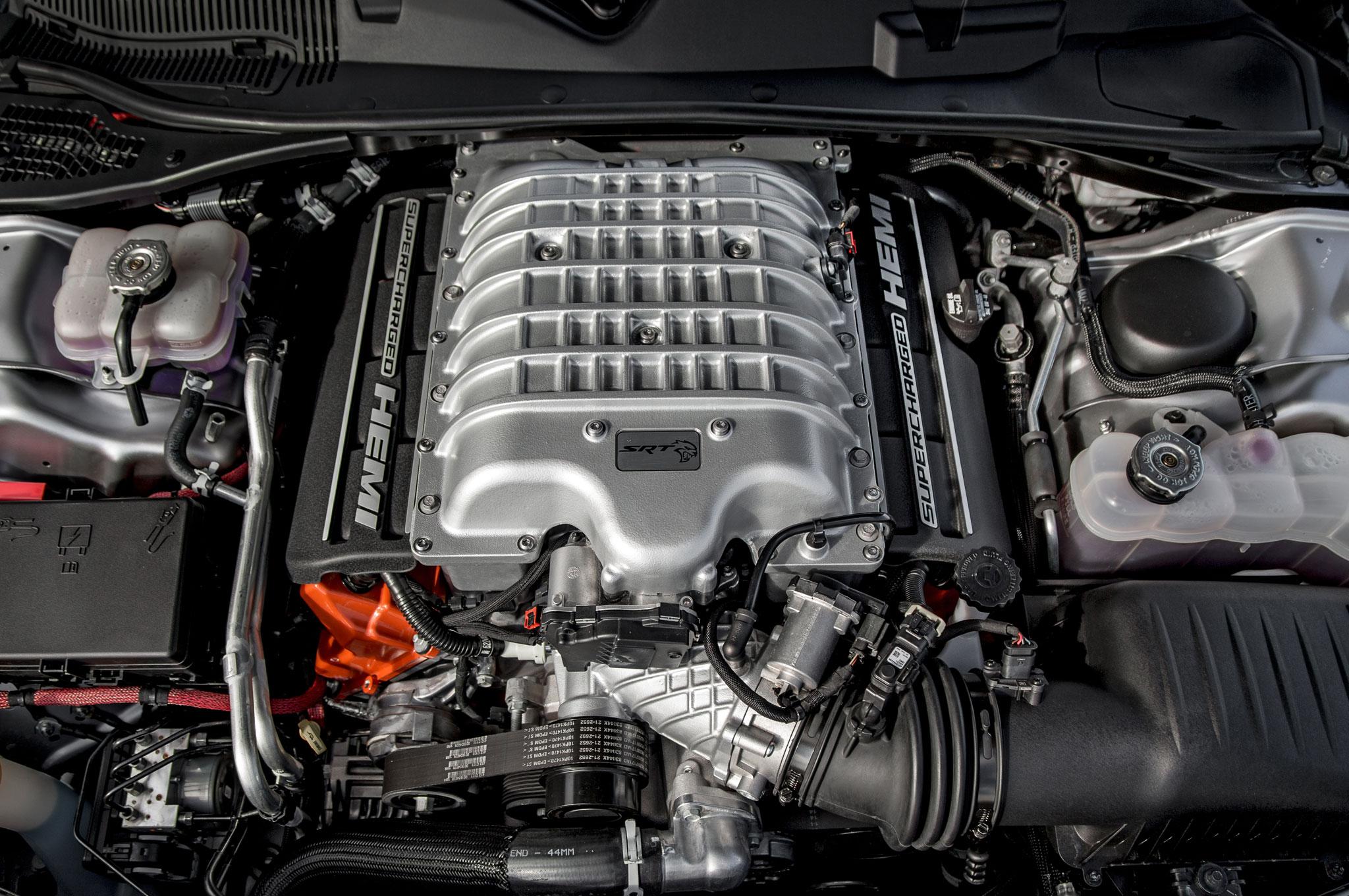 American Hustle Camaro Z 28 Mustang Gt Challenger Hellcat