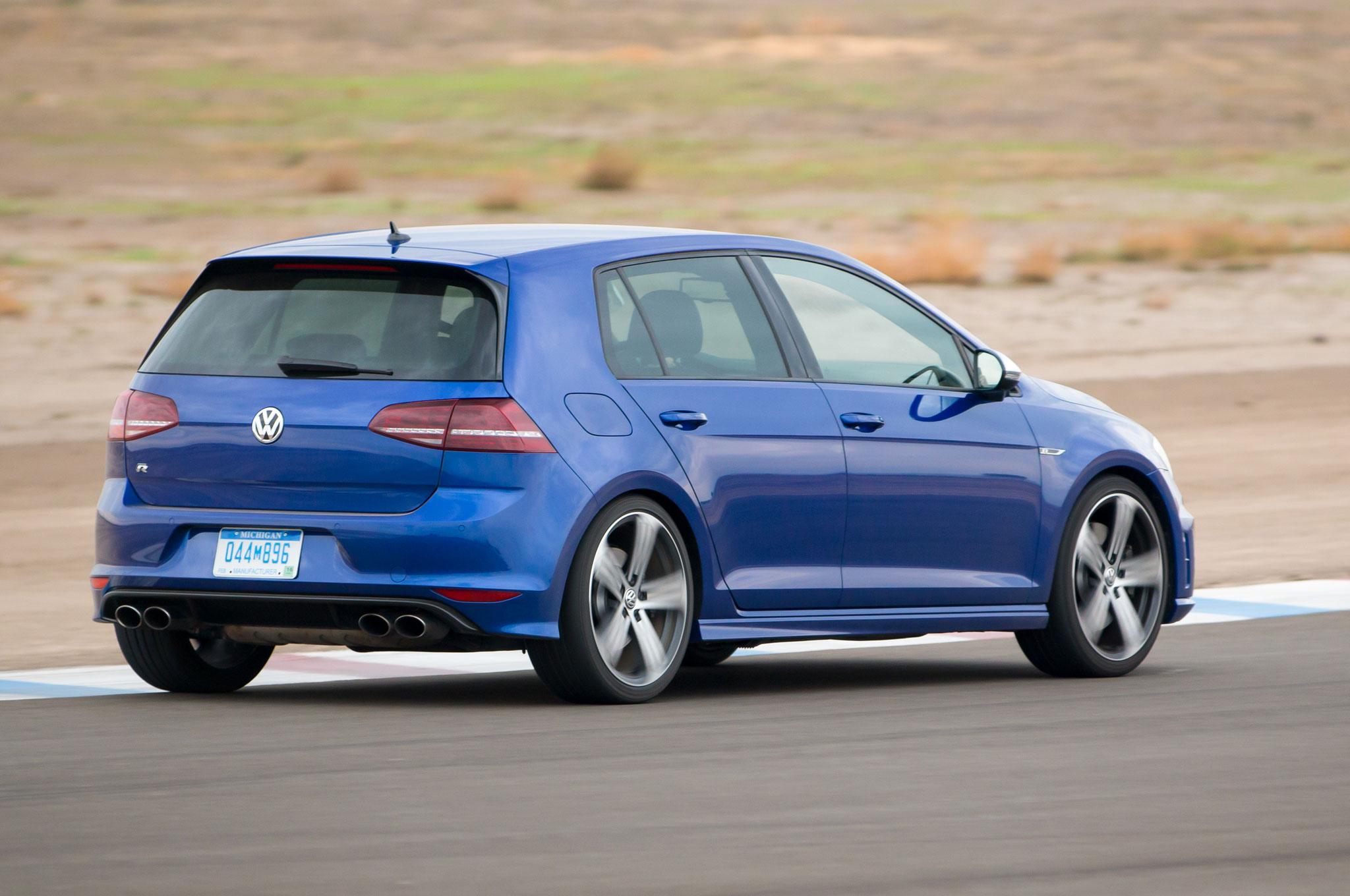 photo current drive tsi volkswagen away models s scirocco