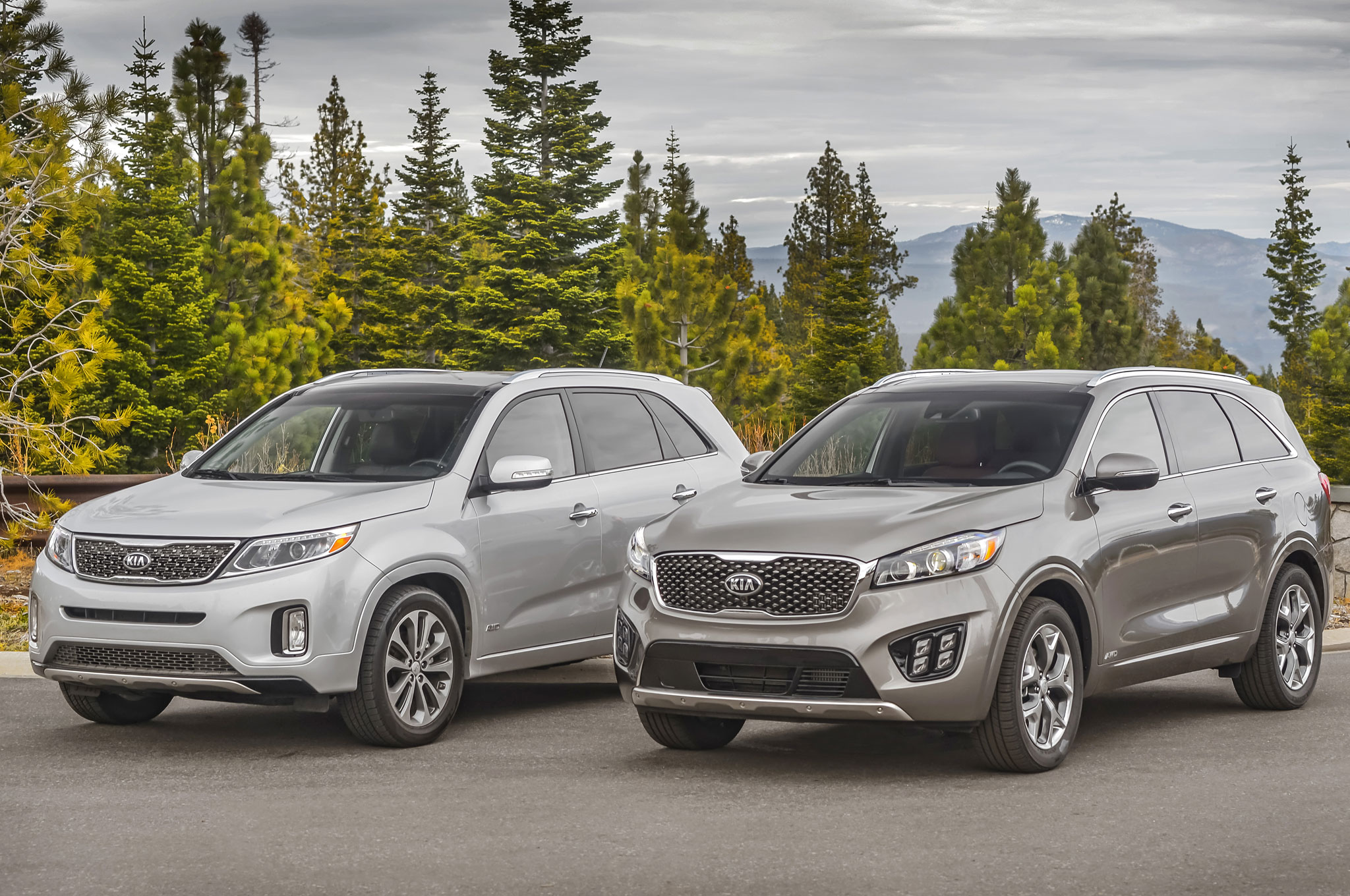sorento price youtube watch kia
