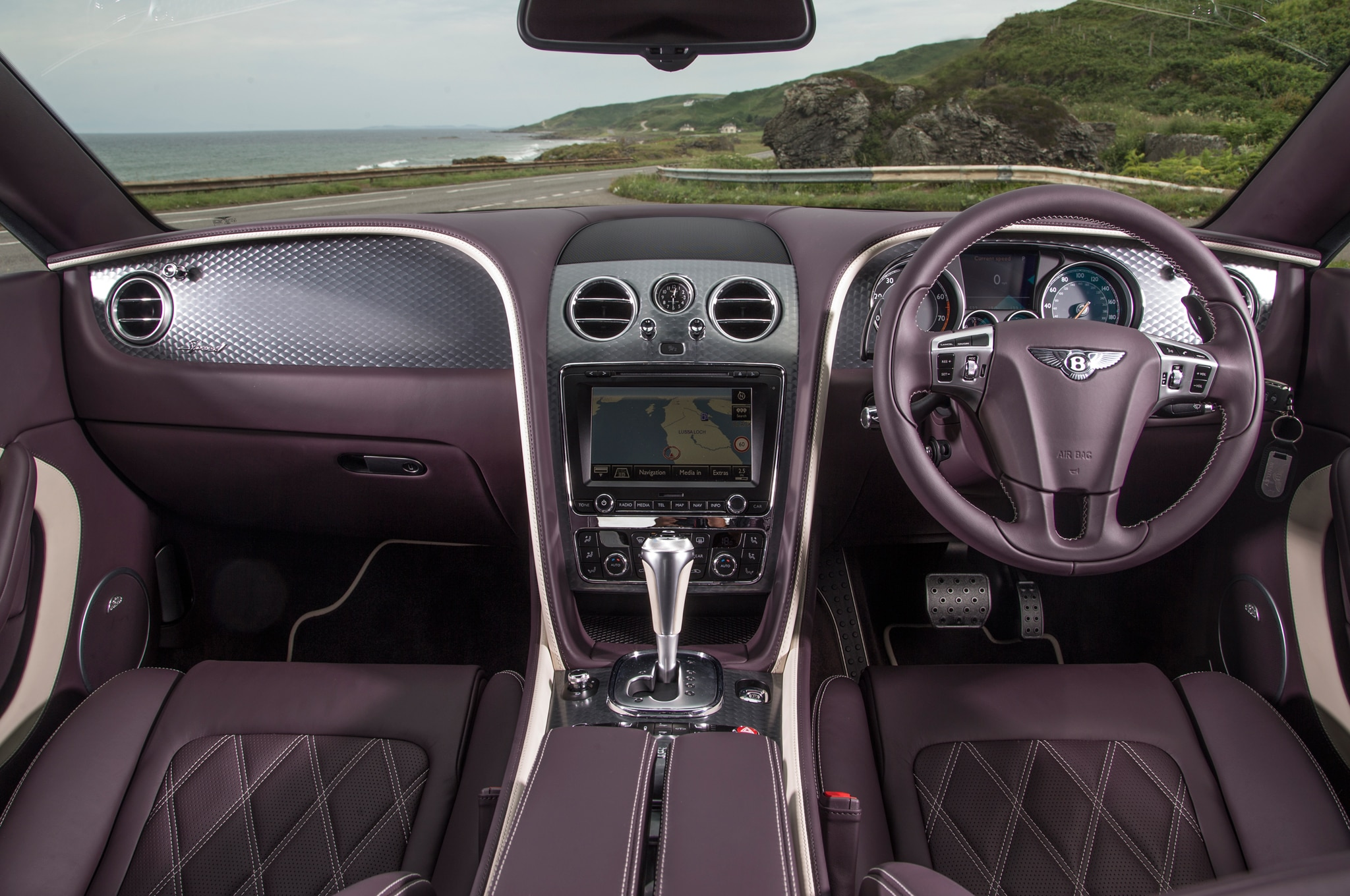 2018 bentley gt coupe interior. simple interior show more on 2018 bentley gt coupe interior