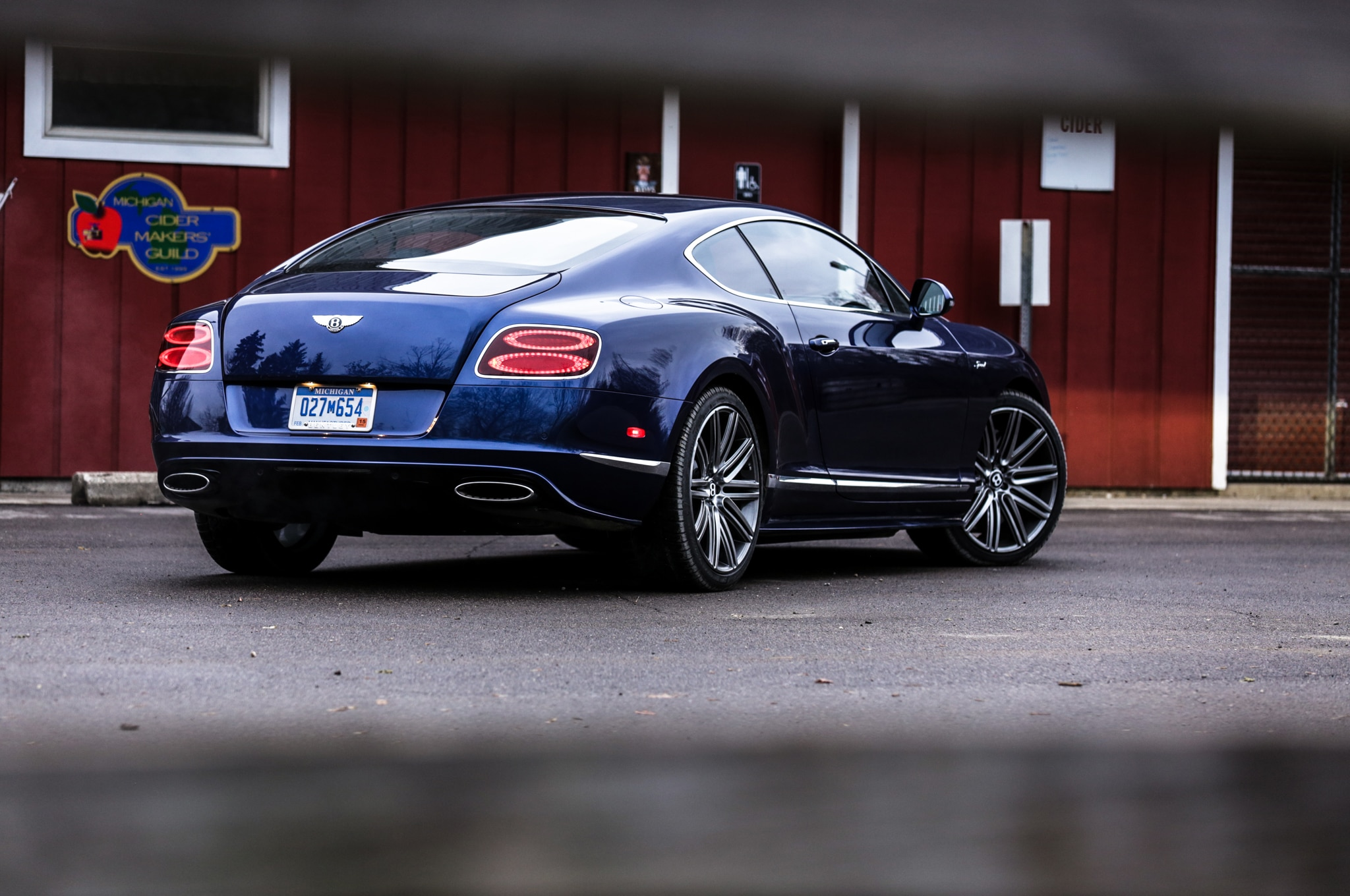 makes in michigan sale for gtc bentley photos informations continental articles gt