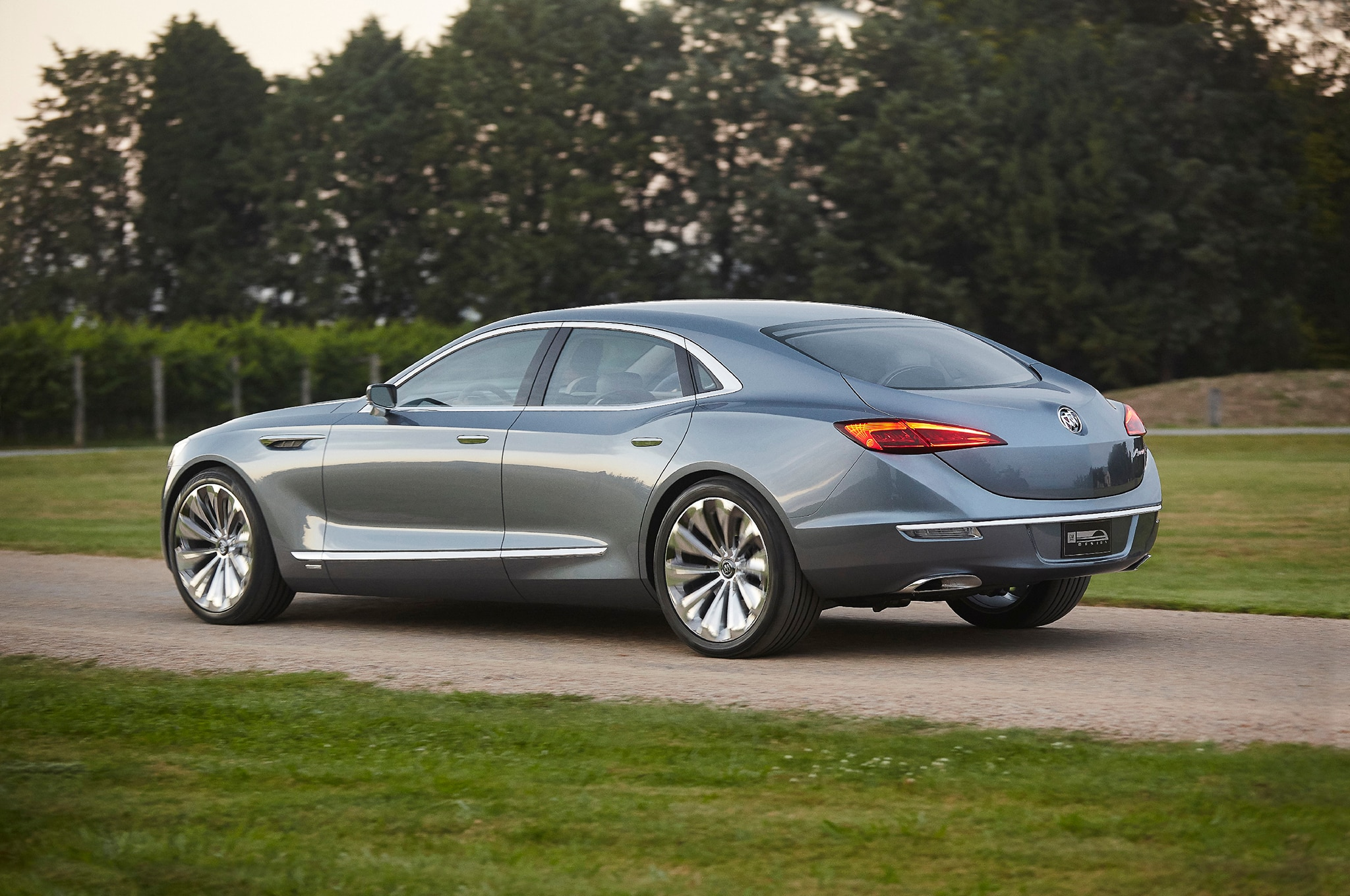 buick 2015. show more buick 2015