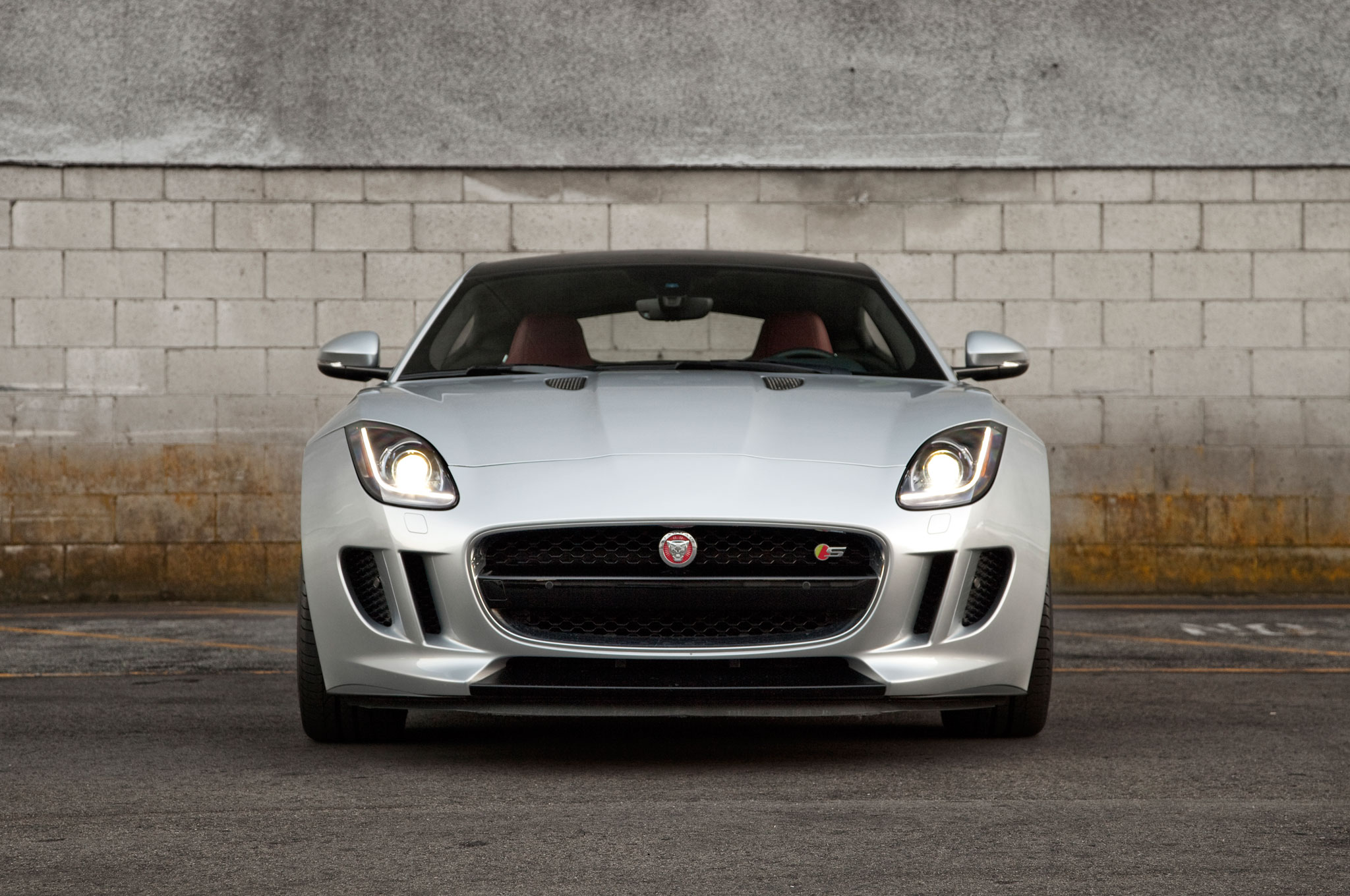 angular cars trend f s type jaguar and reviews rear rating coupe motor
