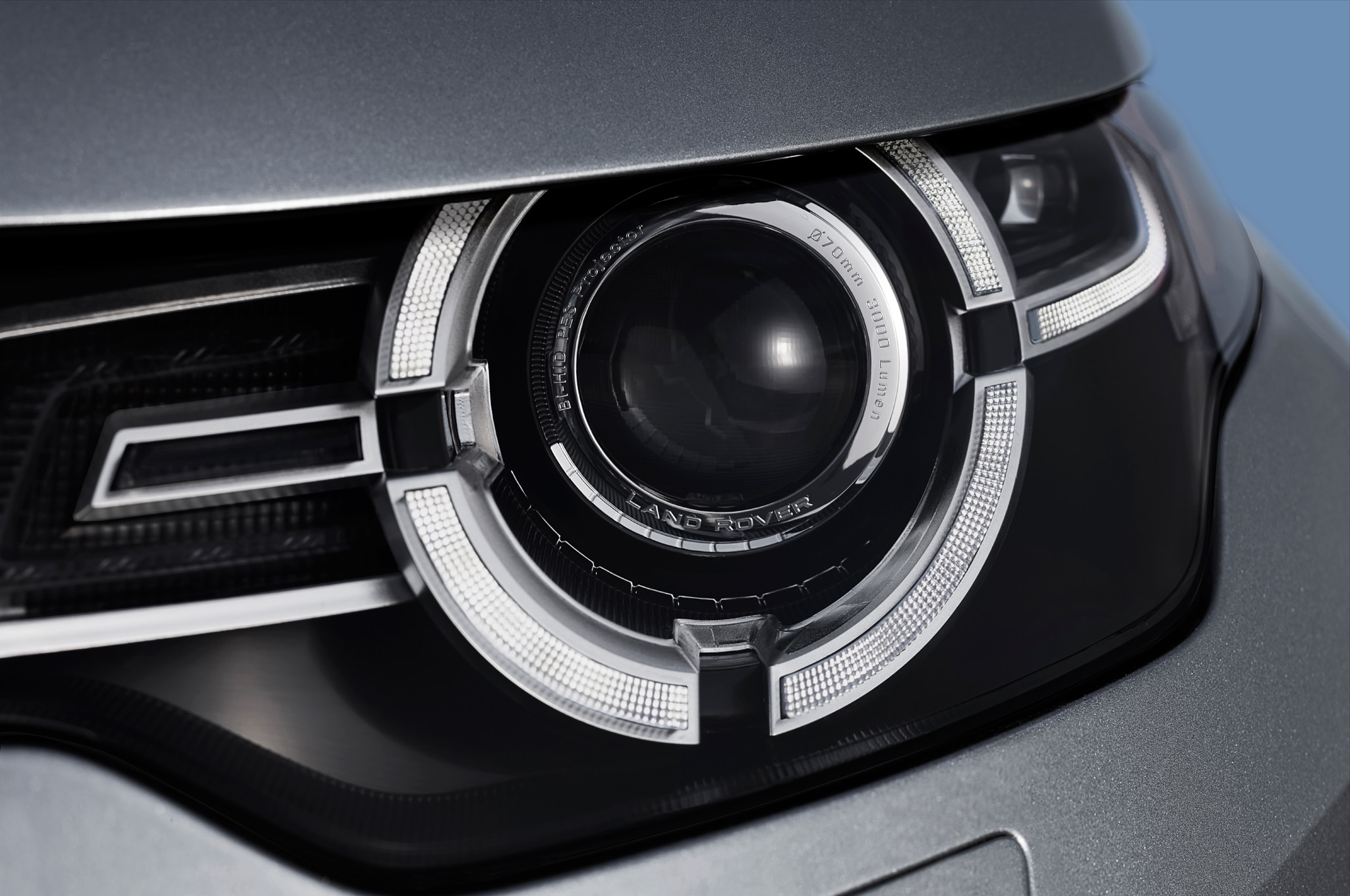 2015 land rover discovery sport review 2015 Land Rover Discovery Sport  headlamp1 2015 land rover discovery sport review Fog Light Wiring Diagram