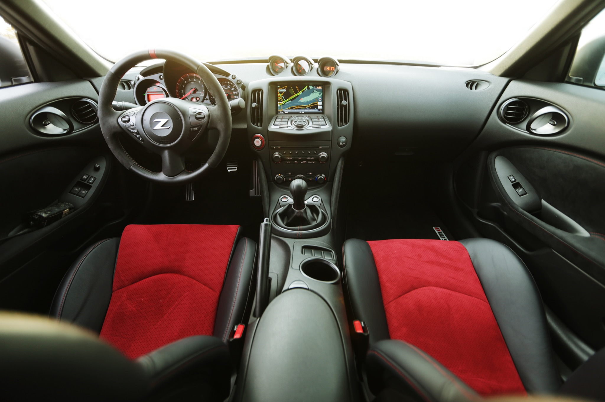 2018 nissan z nismo. Delighful Nismo 330 Throughout 2018 Nissan Z Nismo
