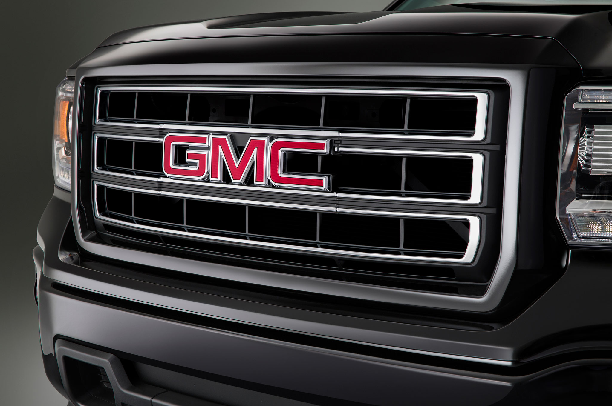 introduces terrain en may allterrain sale news all sierrahd hd vehicles us sierra at media for pages detail gmc content