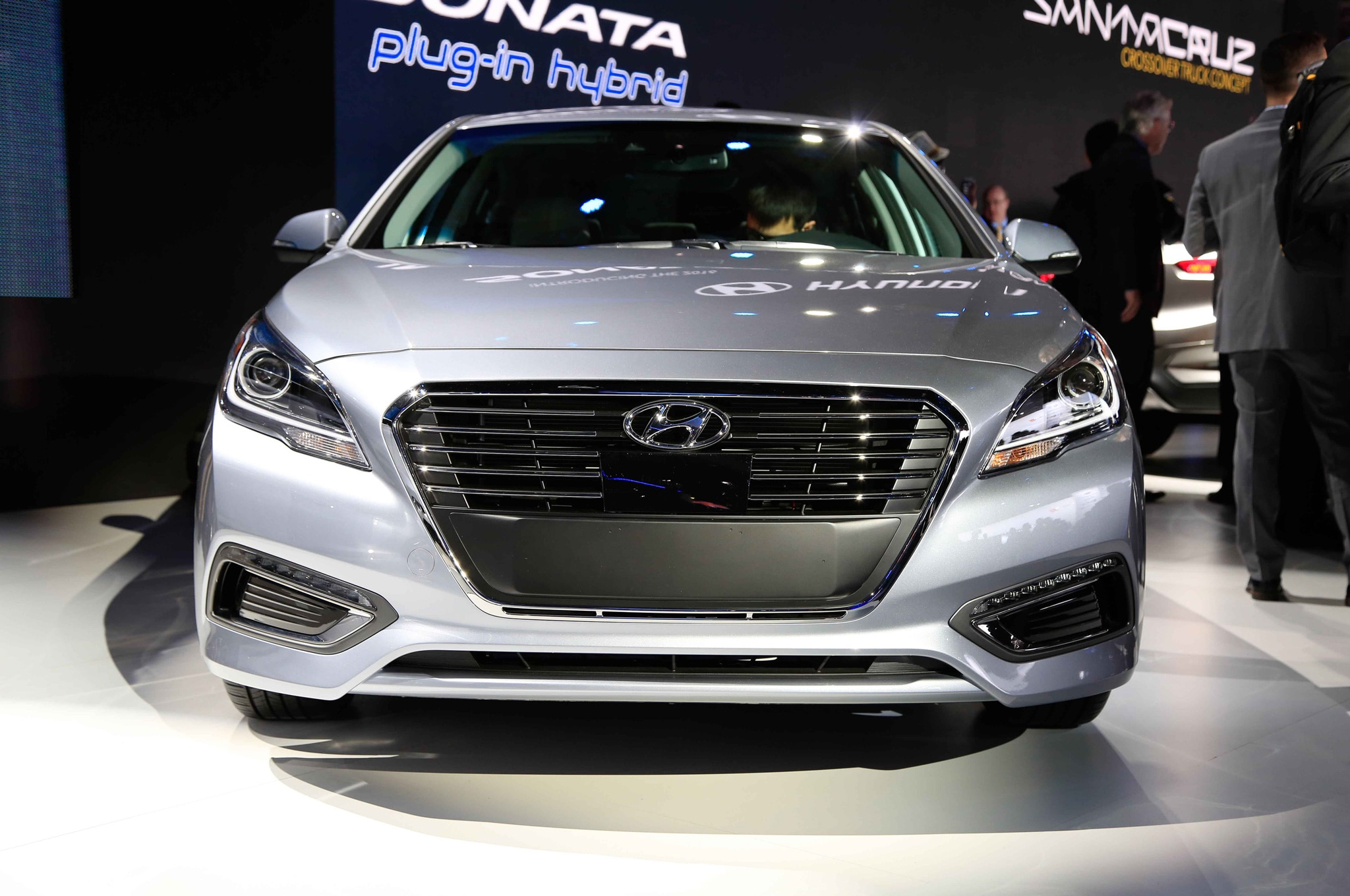 hyundai expected deliver gallery hybrid mi hr multimedia sonata all plug to in english naias players