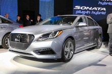 Original 2016 Toyota Tacoma Adds New V6 Engine SixSpeed Transmissions