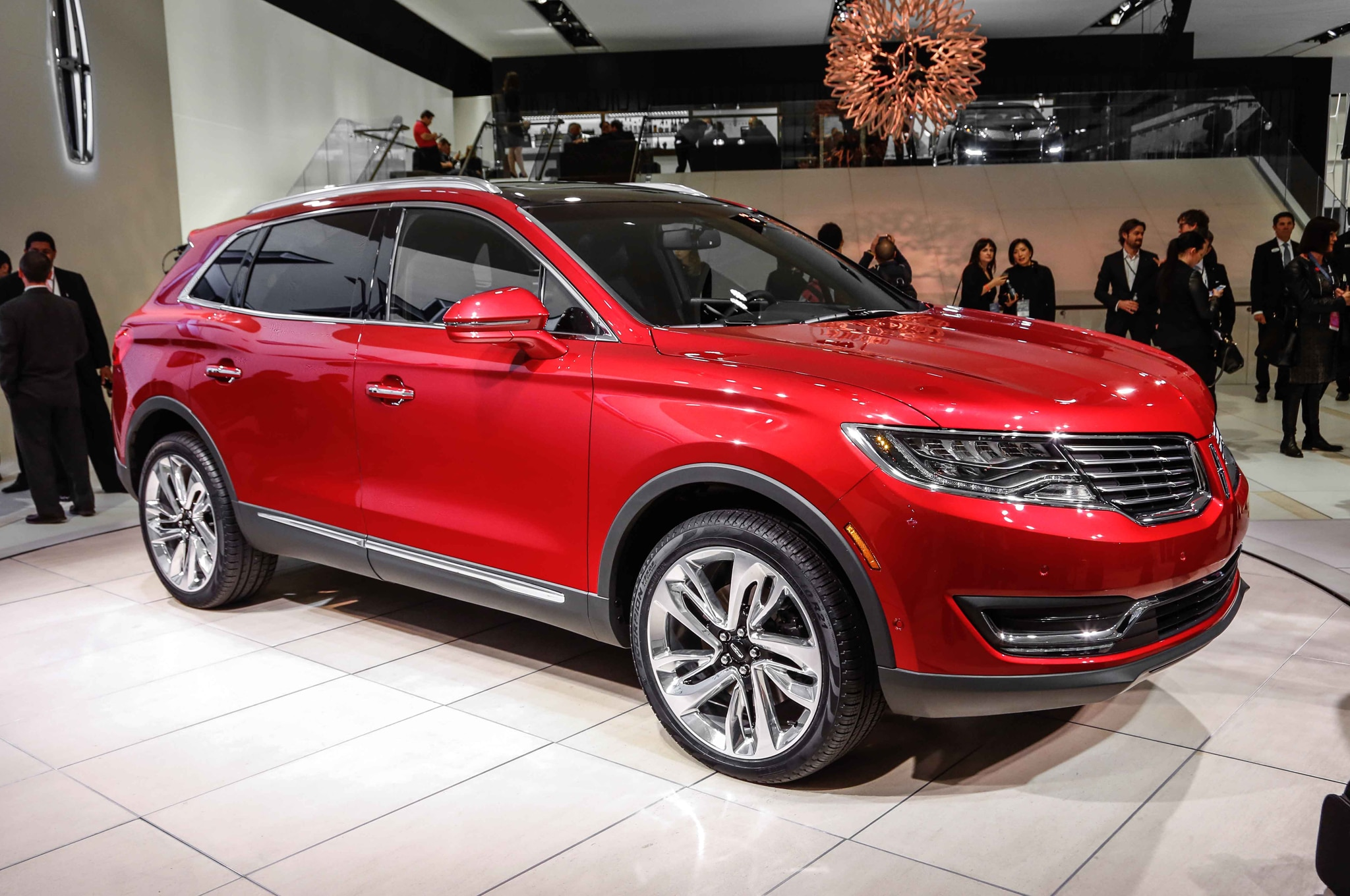 2016 lincoln mkx 3 120