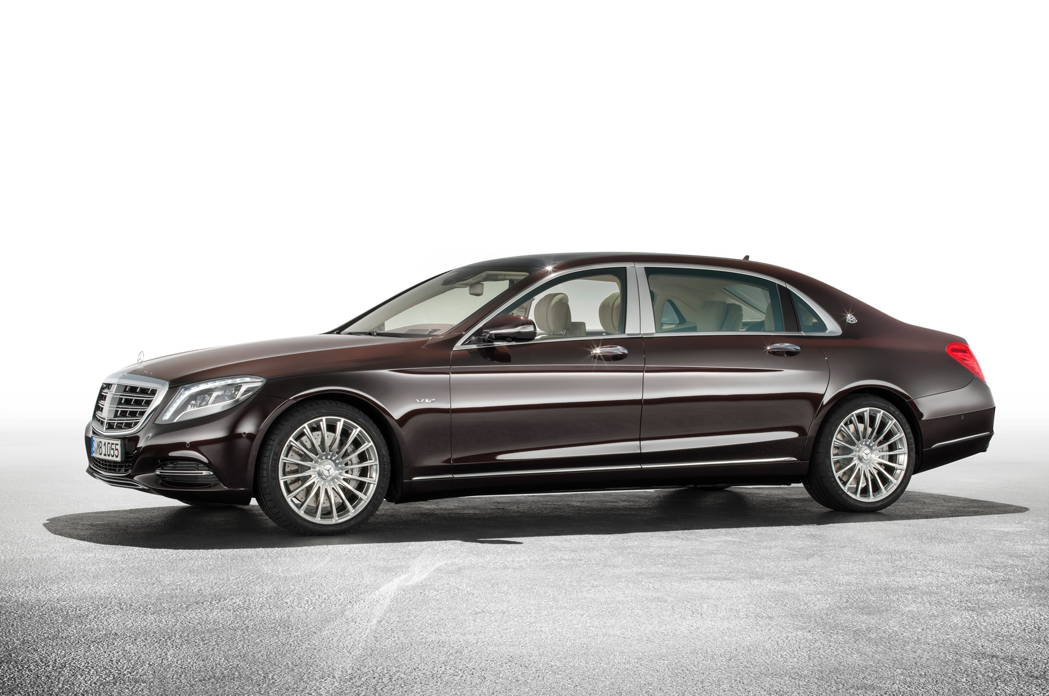 2016 mercedes maybach s600 review for Mercedes benz maybach