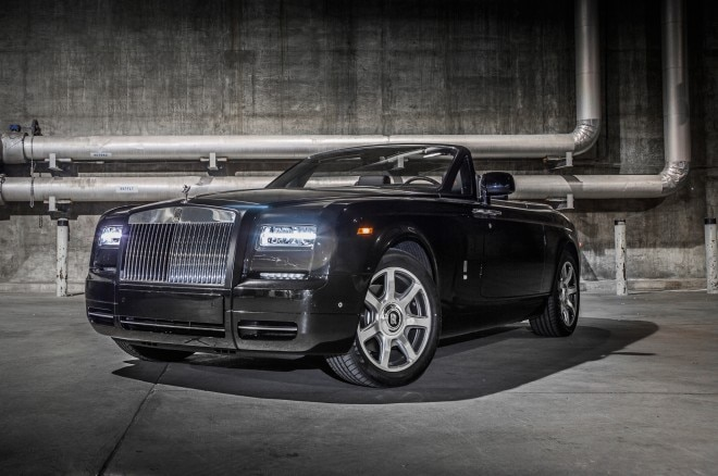 Rolls Royce Phantom Drophead Coupe Nighthawk Front Three Quarter 02 660x438