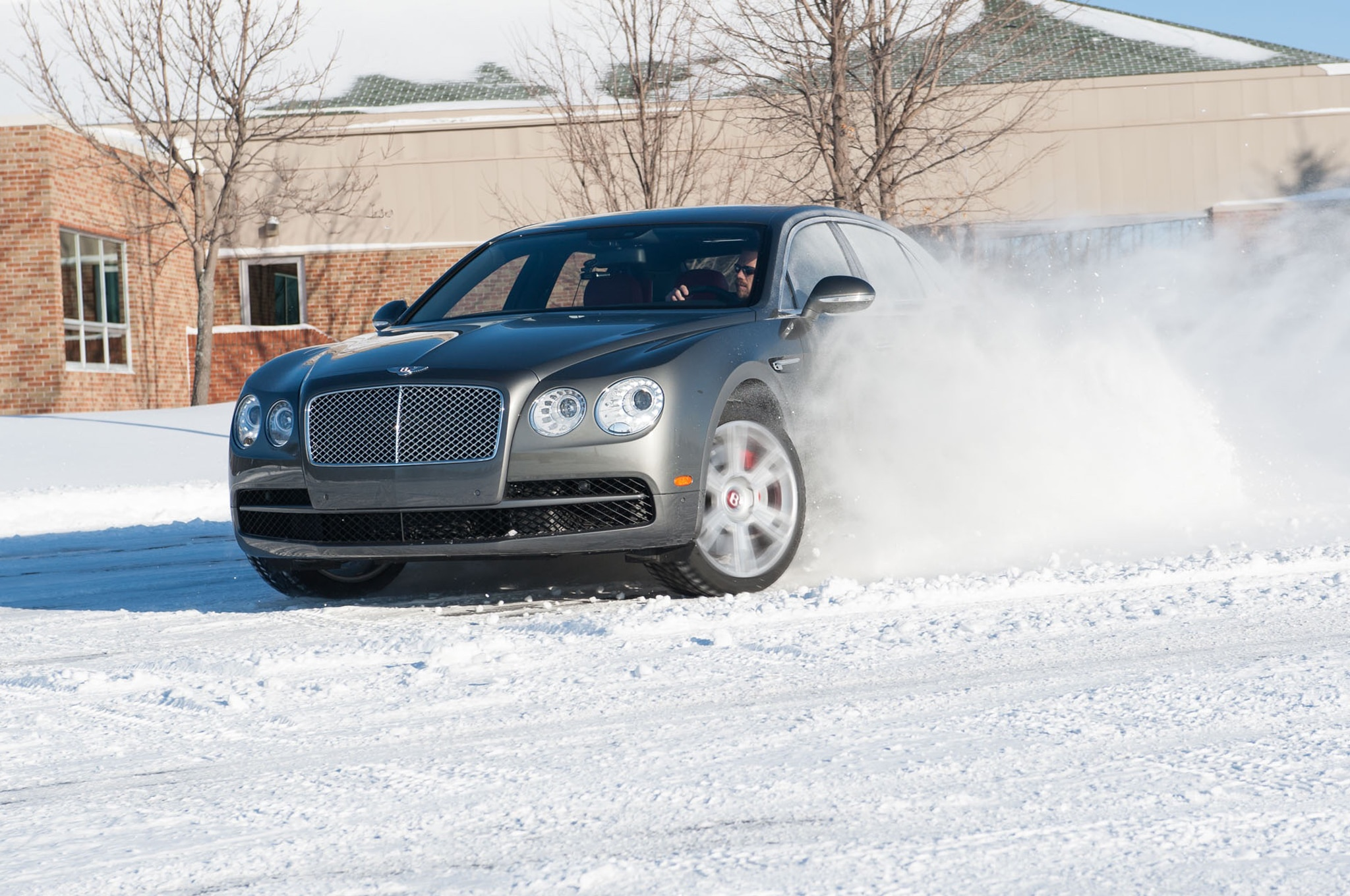 2015 Bentley Flying Spur Drift 031