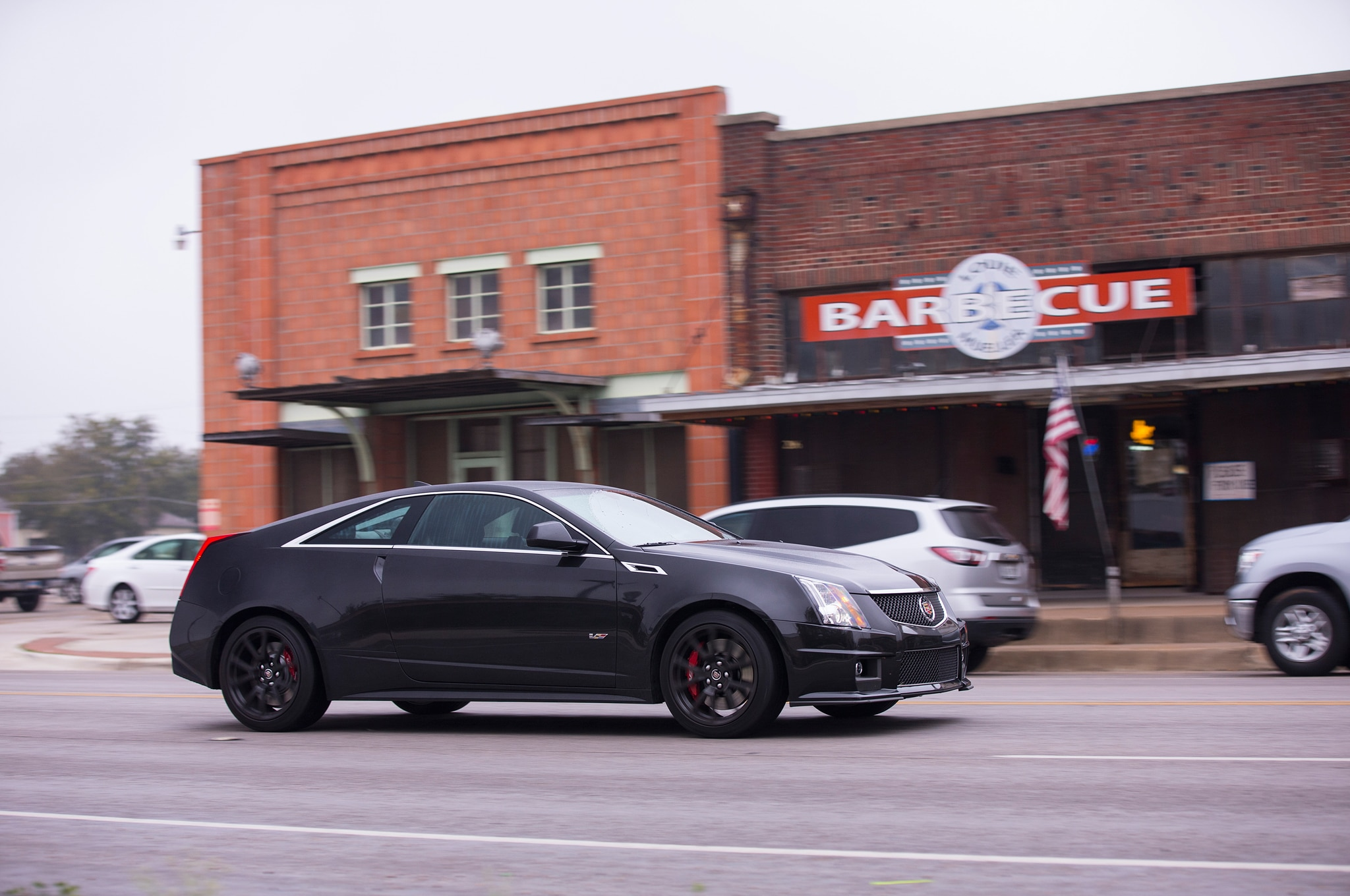 review coupe watch cadillac interior cts