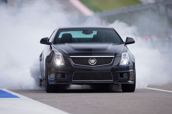 cts coupe sales image results and valuation data cadillac v auction for