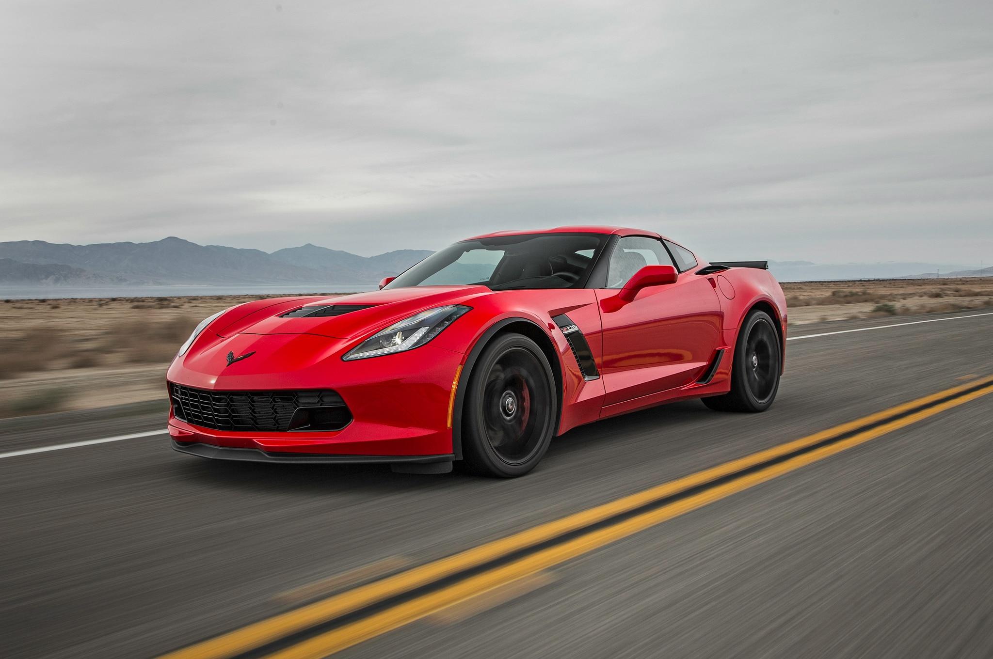 air jordan 5 red suede 2015 corvette